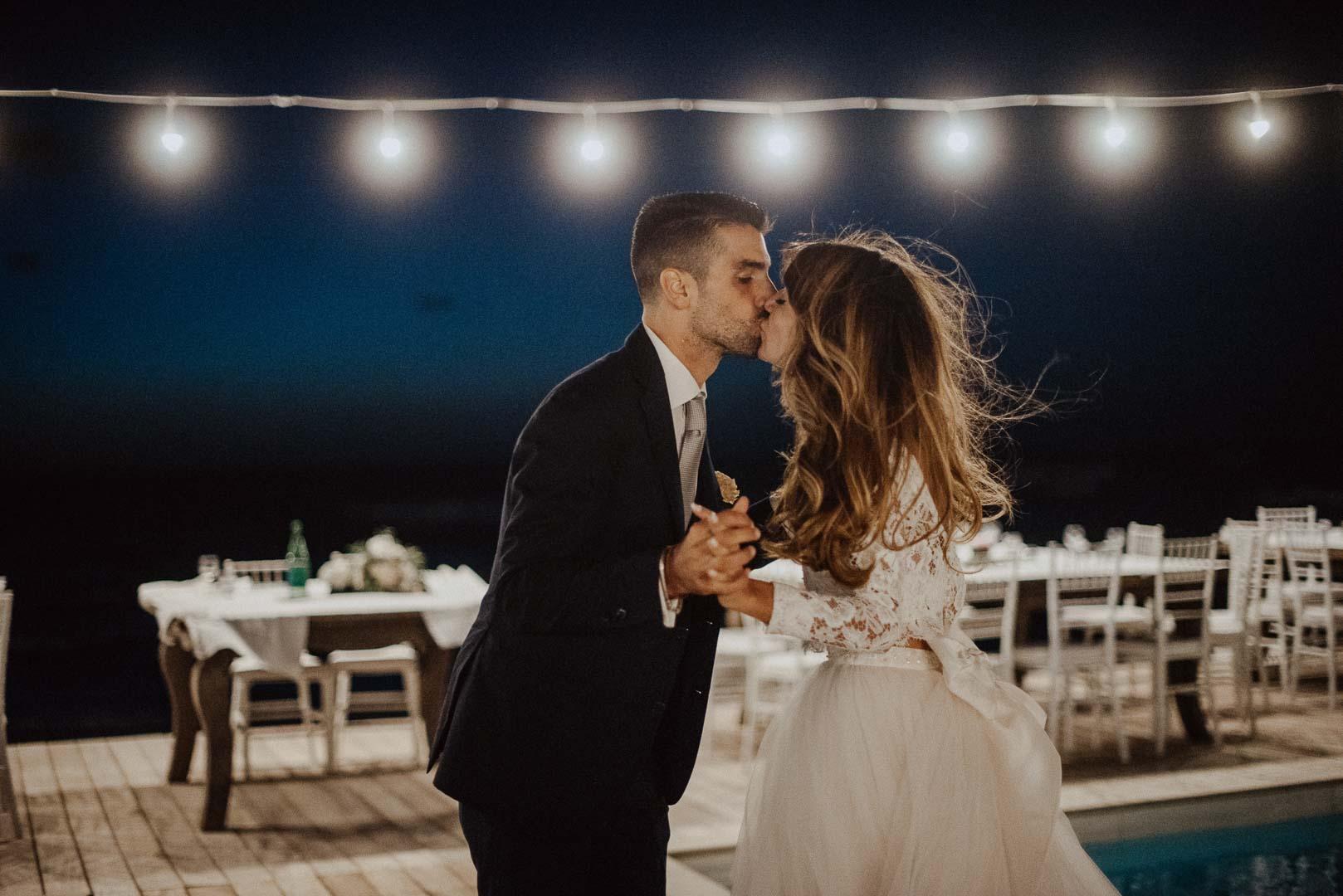 wedding-photographer-destination-fineart-bespoke-reportage-napoli-nabilah-vivianeizzo-spazio46-162