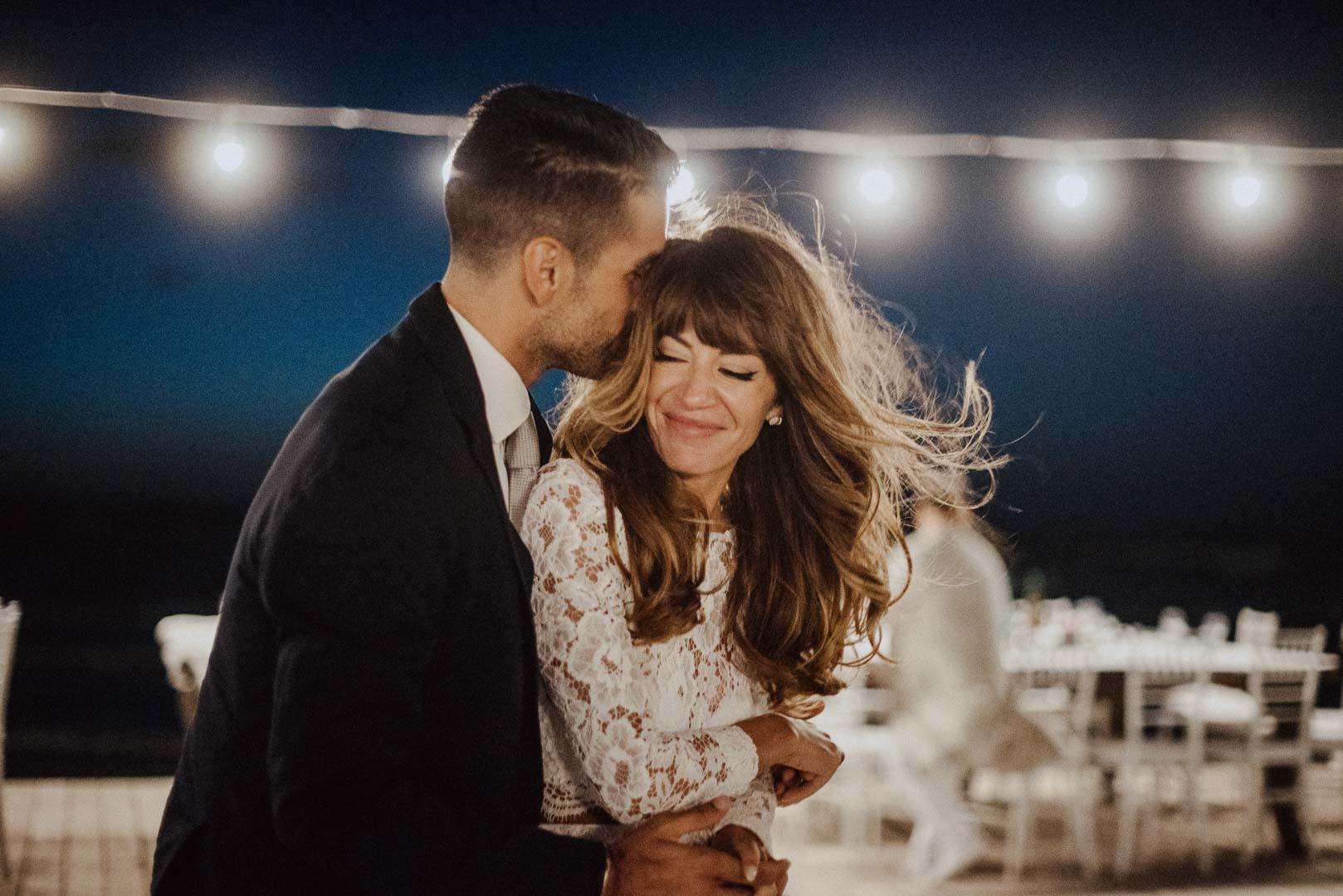 wedding-photographer-destination-fineart-bespoke-reportage-napoli-nabilah-vivianeizzo-spazio46-163