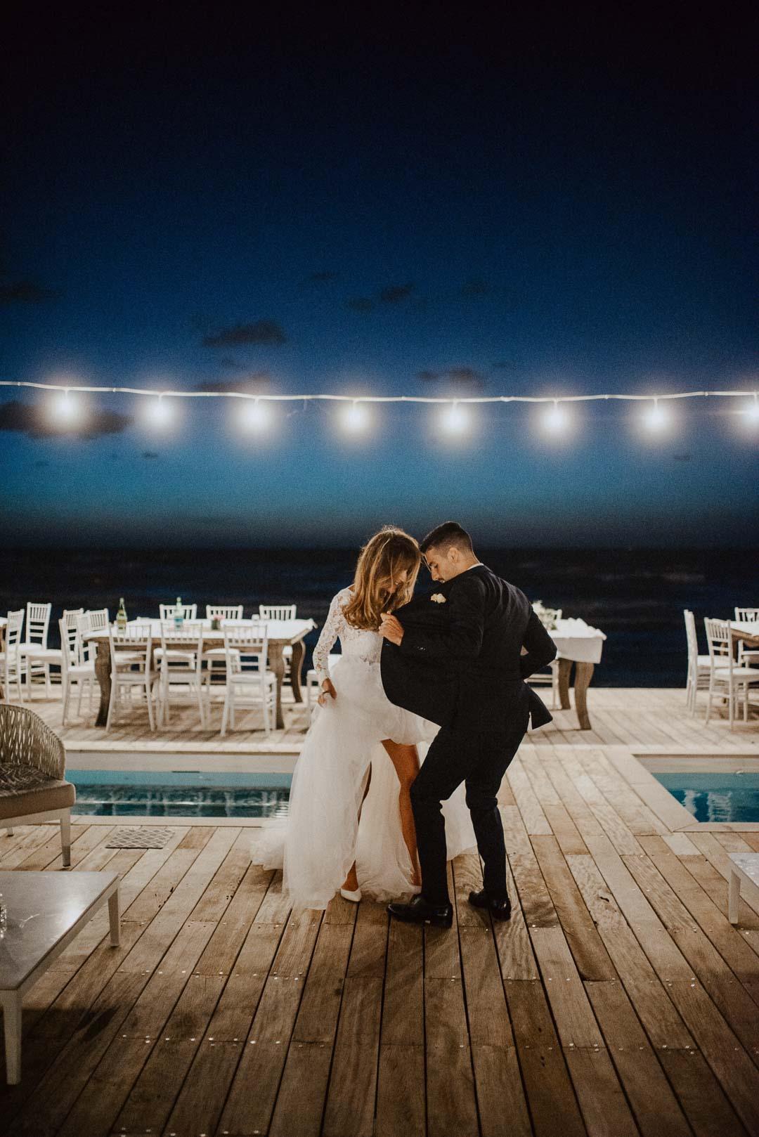 wedding-photographer-destination-fineart-bespoke-reportage-napoli-nabilah-vivianeizzo-spazio46-165