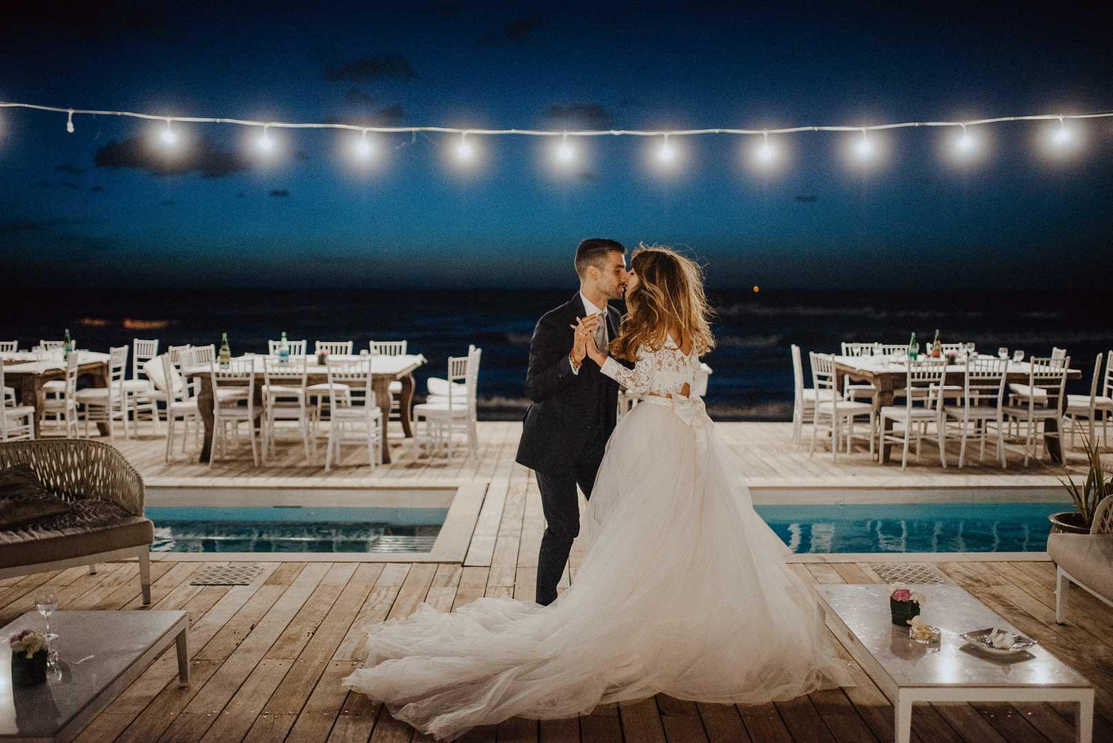 wedding-photographer-destination-fineart-bespoke-reportage-napoli-nabilah-vivianeizzo-spazio46-167