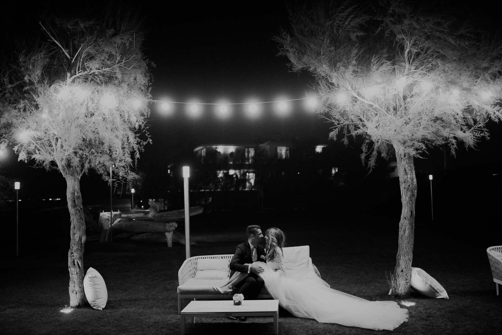 wedding-photographer-destination-fineart-bespoke-reportage-napoli-nabilah-vivianeizzo-spazio46-168