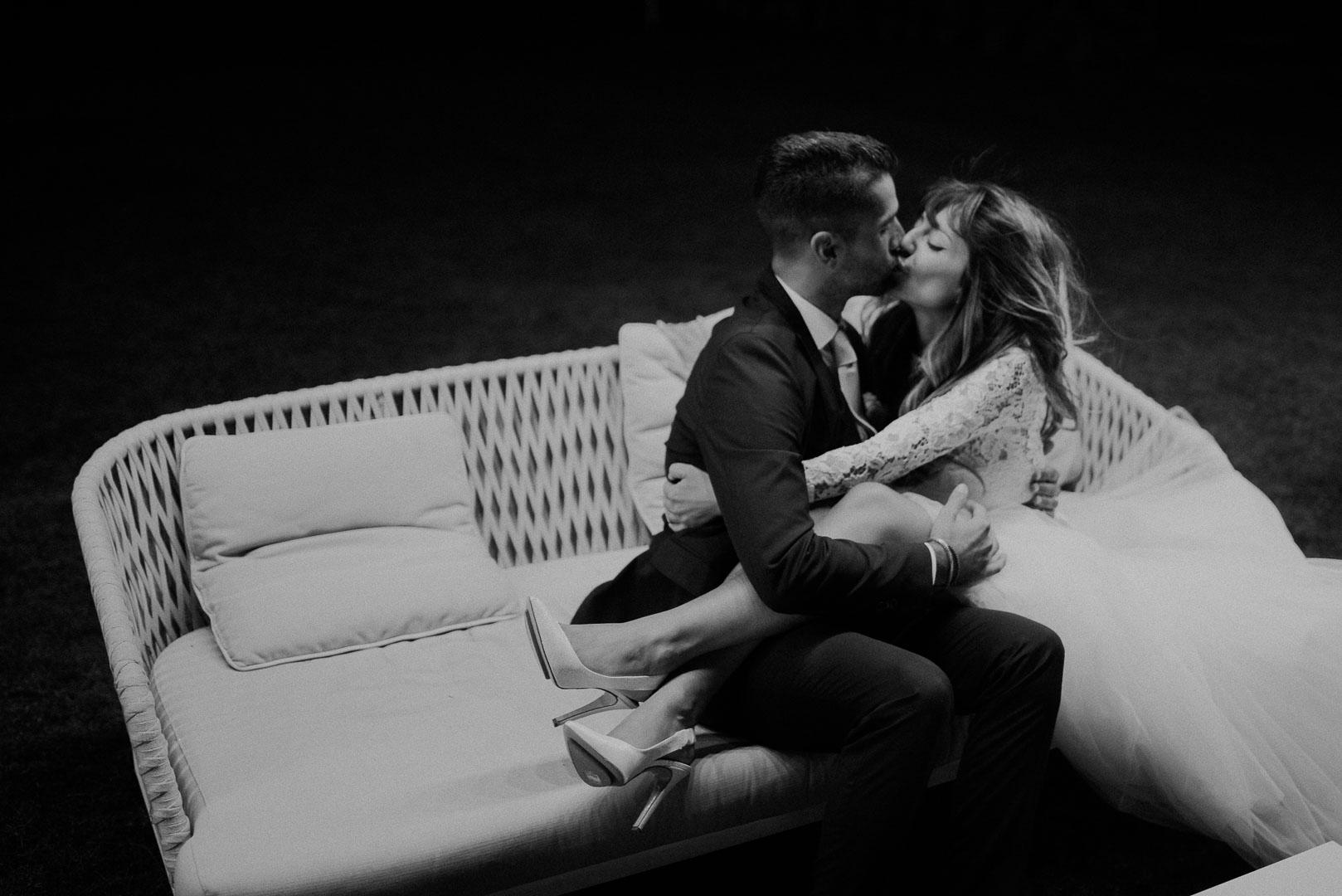 wedding-photographer-destination-fineart-bespoke-reportage-napoli-nabilah-vivianeizzo-spazio46-169