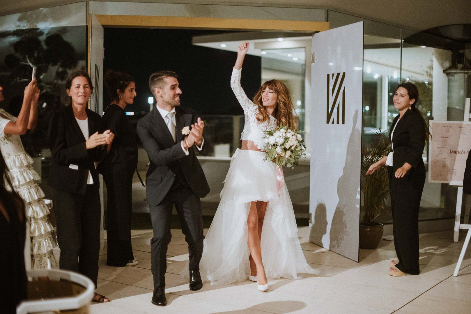 wedding-photographer-destination-fineart-bespoke-reportage-napoli-nabilah-vivianeizzo-spazio46-170