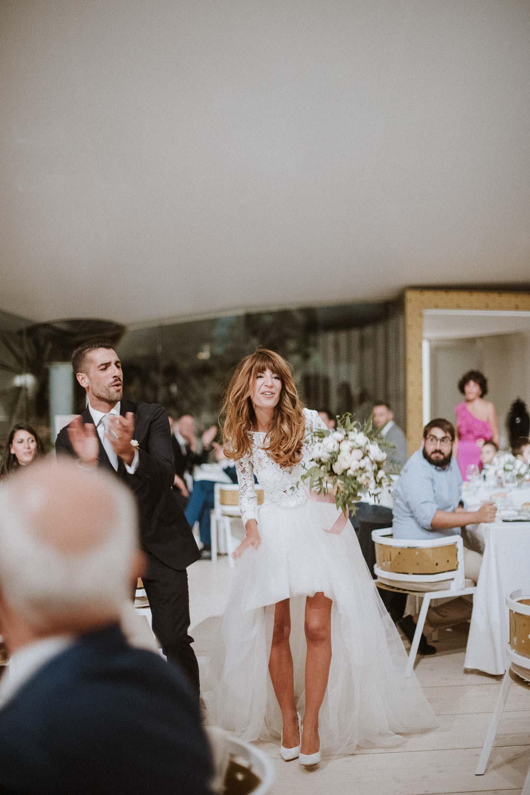 wedding-photographer-destination-fineart-bespoke-reportage-napoli-nabilah-vivianeizzo-spazio46-171
