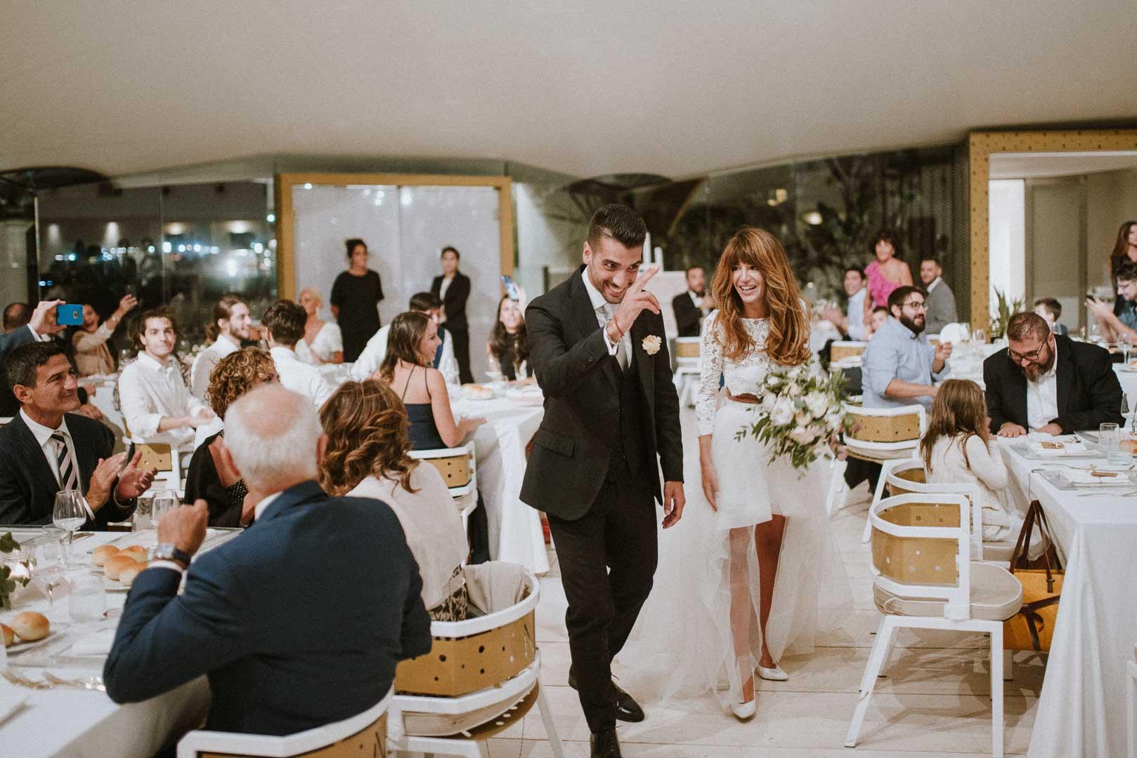 wedding-photographer-destination-fineart-bespoke-reportage-napoli-nabilah-vivianeizzo-spazio46-172