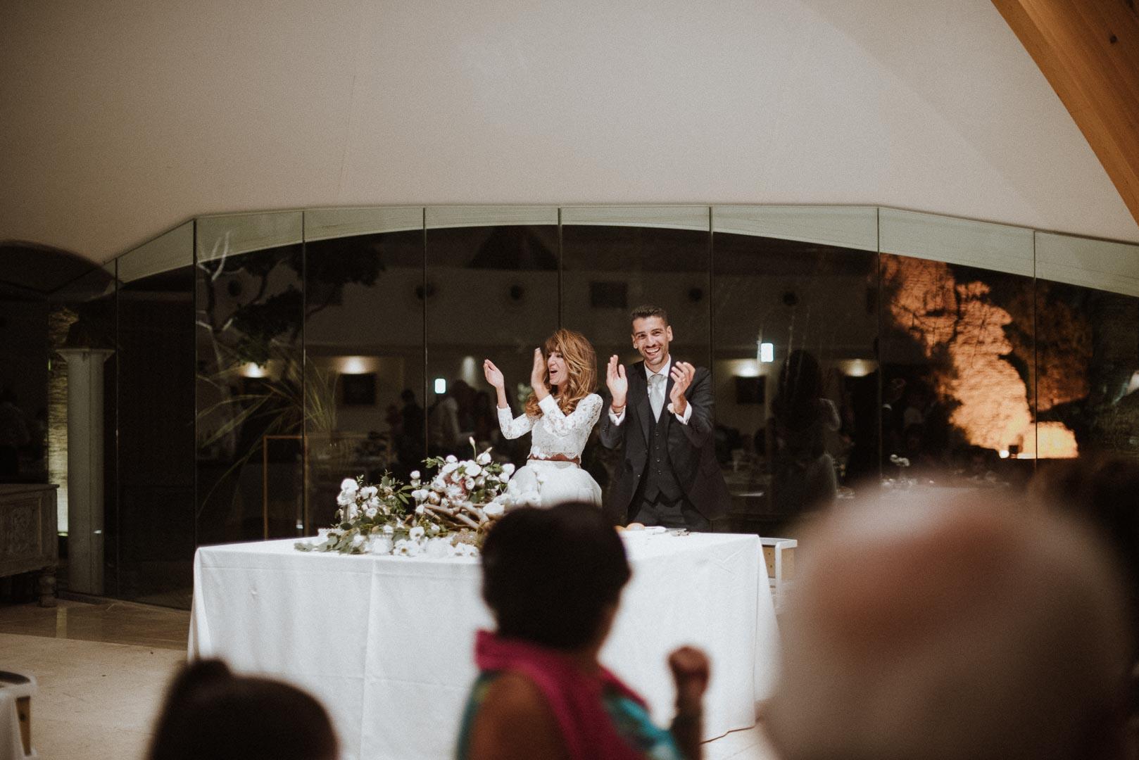 wedding-photographer-destination-fineart-bespoke-reportage-napoli-nabilah-vivianeizzo-spazio46-173