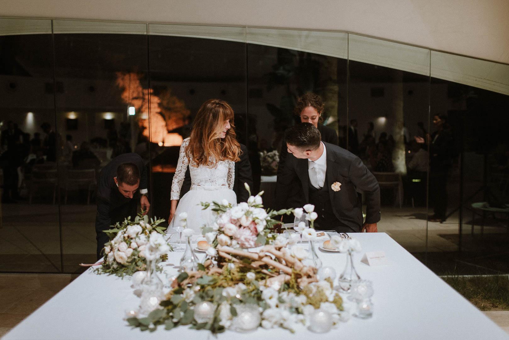 wedding-photographer-destination-fineart-bespoke-reportage-napoli-nabilah-vivianeizzo-spazio46-174