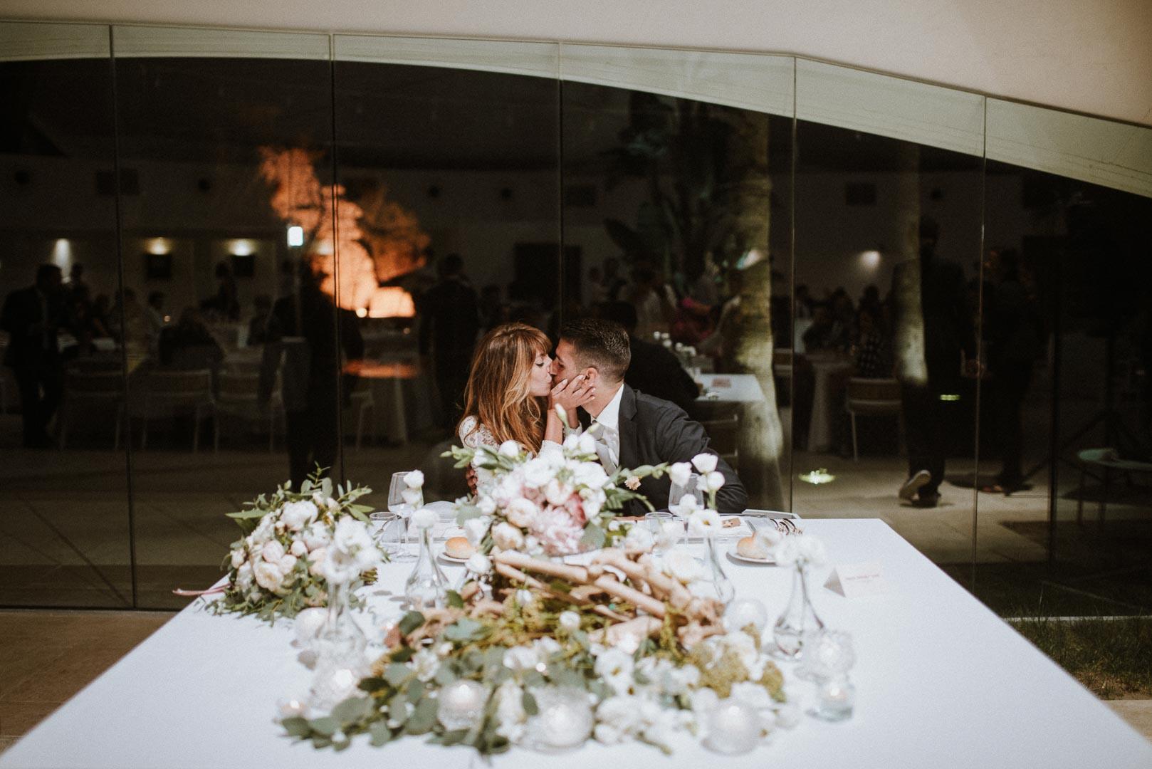 wedding-photographer-destination-fineart-bespoke-reportage-napoli-nabilah-vivianeizzo-spazio46-175