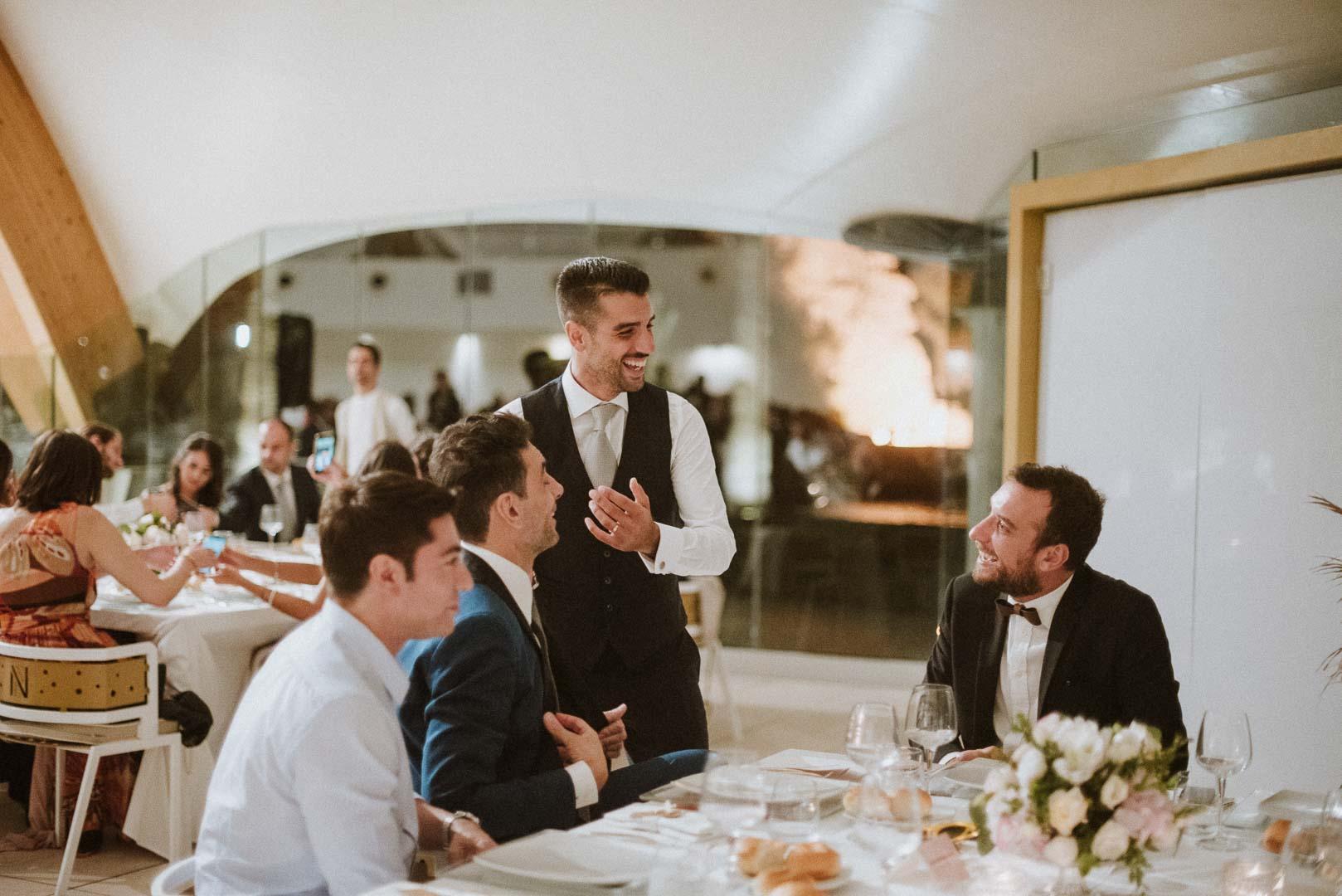 wedding-photographer-destination-fineart-bespoke-reportage-napoli-nabilah-vivianeizzo-spazio46-176