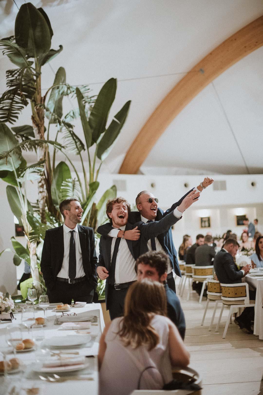 wedding-photographer-destination-fineart-bespoke-reportage-napoli-nabilah-vivianeizzo-spazio46-177