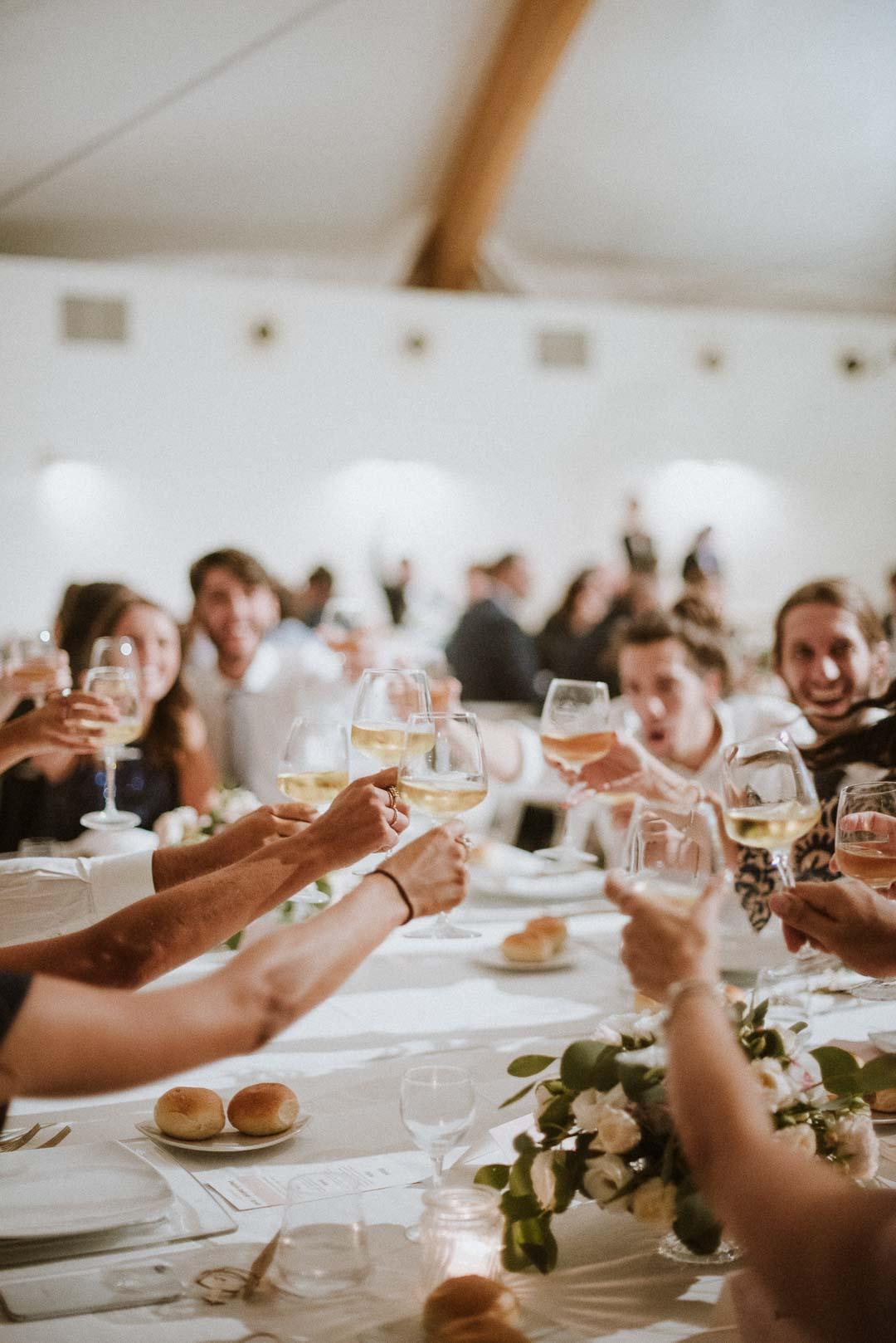 wedding-photographer-destination-fineart-bespoke-reportage-napoli-nabilah-vivianeizzo-spazio46-178