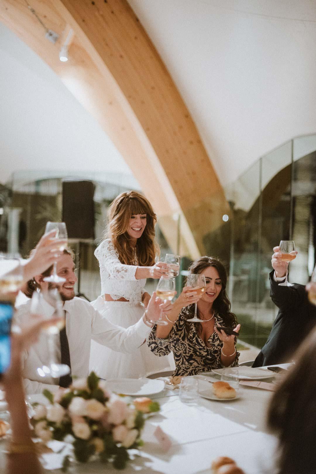 wedding-photographer-destination-fineart-bespoke-reportage-napoli-nabilah-vivianeizzo-spazio46-179