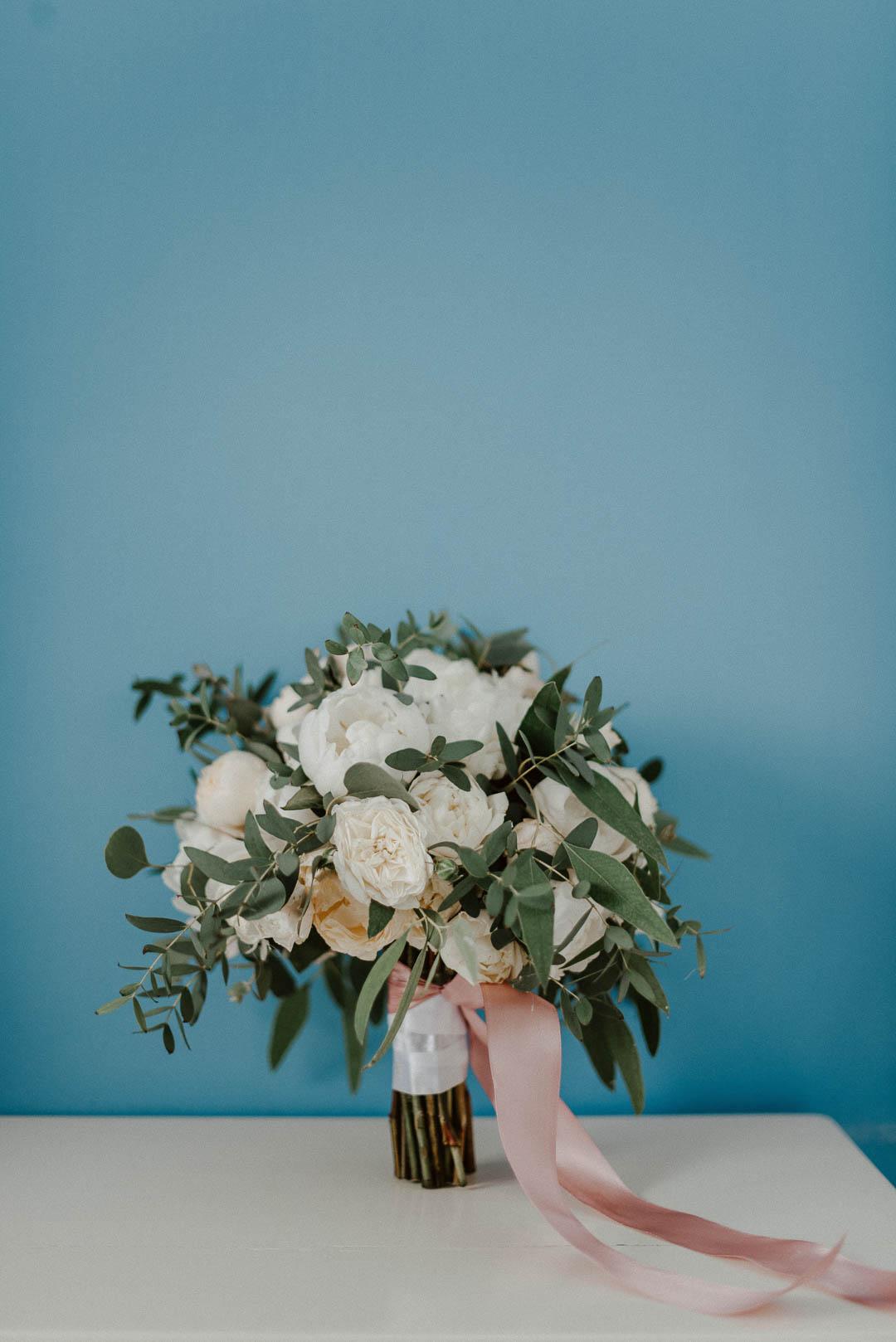 wedding-photographer-destination-fineart-bespoke-reportage-napoli-nabilah-vivianeizzo-spazio46-18