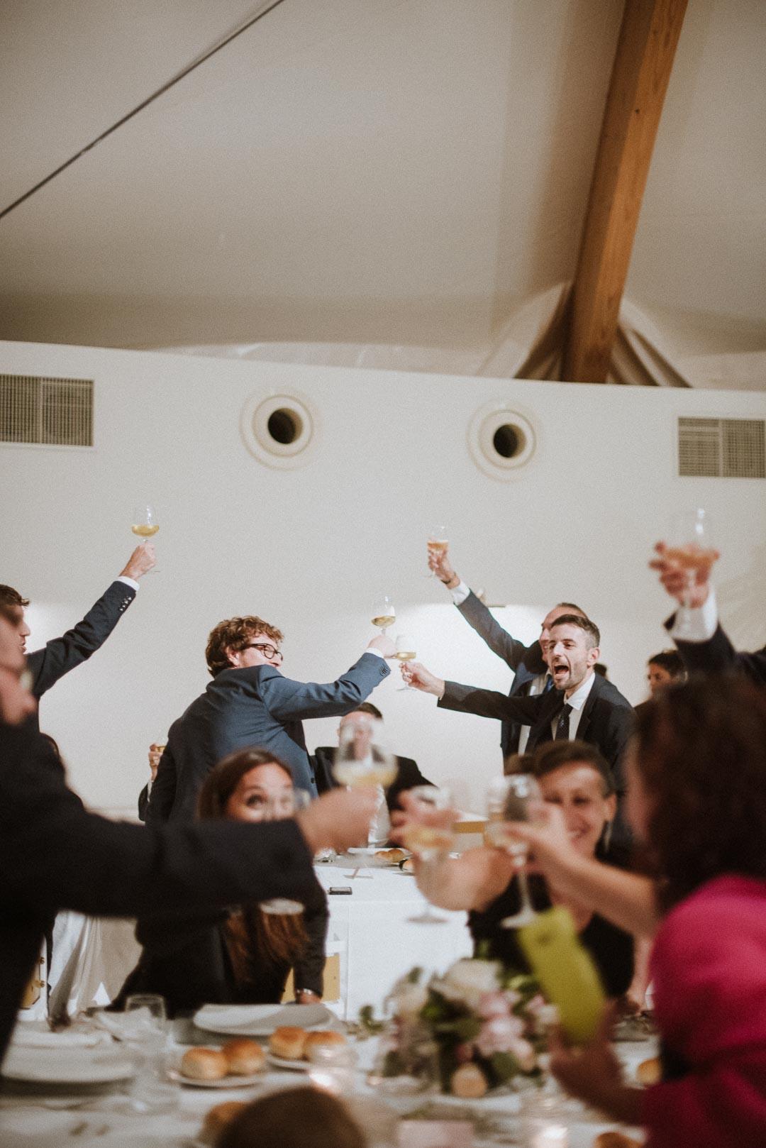 wedding-photographer-destination-fineart-bespoke-reportage-napoli-nabilah-vivianeizzo-spazio46-180