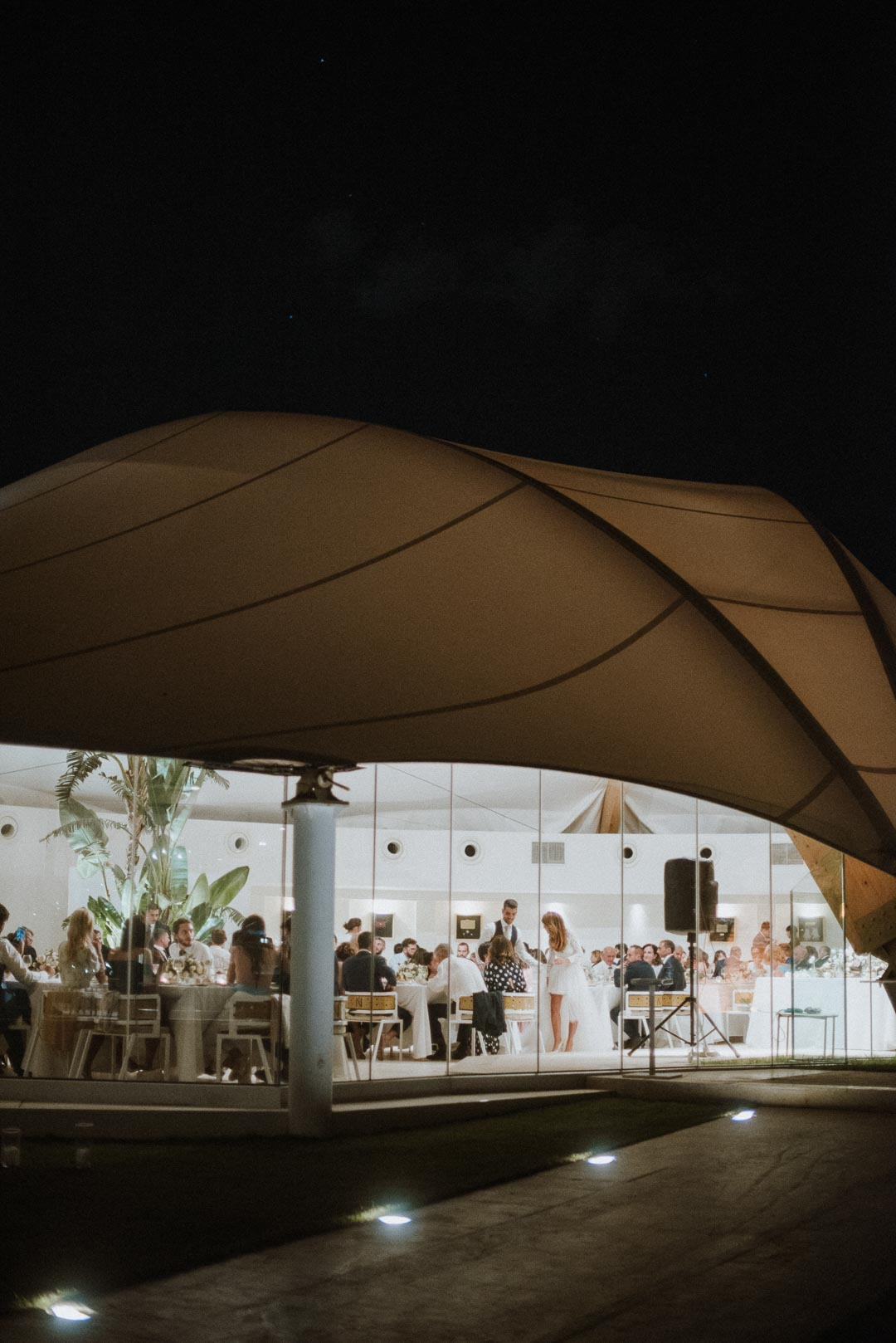 wedding-photographer-destination-fineart-bespoke-reportage-napoli-nabilah-vivianeizzo-spazio46-181