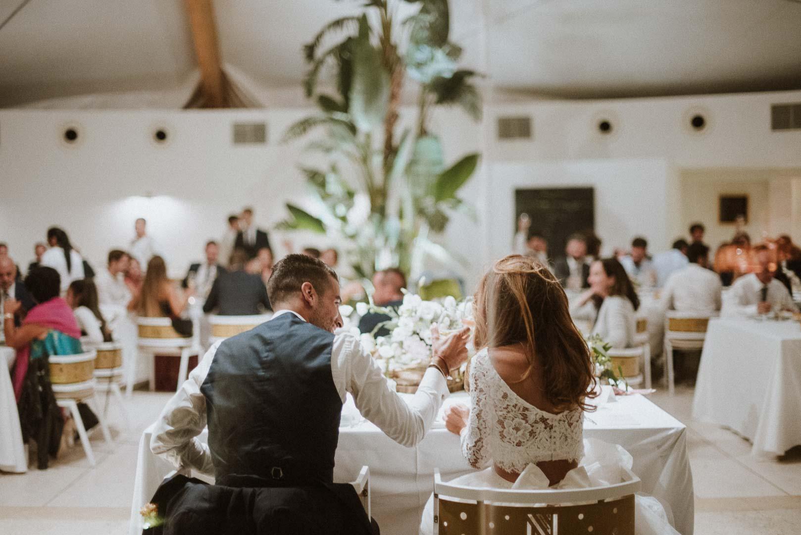 wedding-photographer-destination-fineart-bespoke-reportage-napoli-nabilah-vivianeizzo-spazio46-182