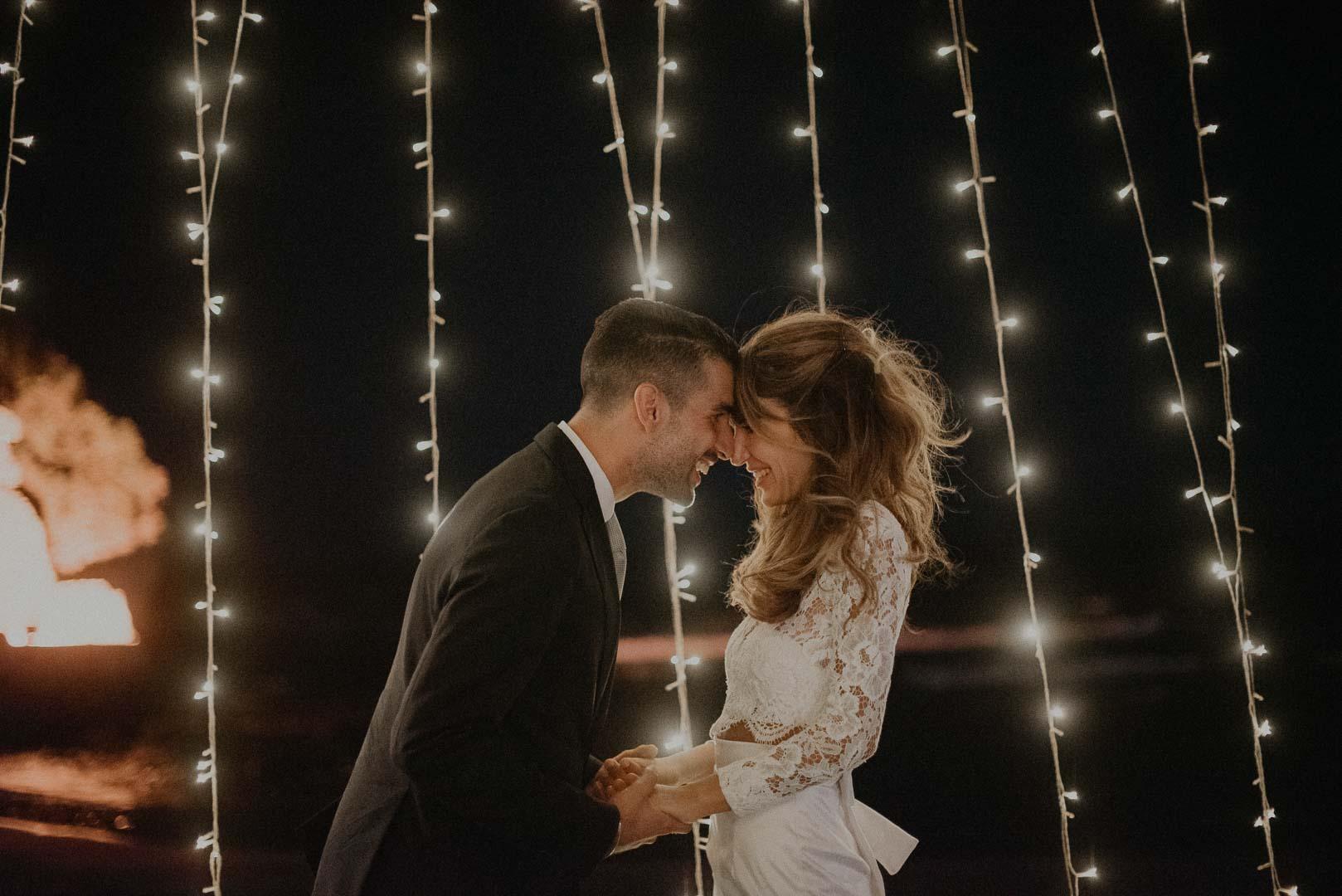 wedding-photographer-destination-fineart-bespoke-reportage-napoli-nabilah-vivianeizzo-spazio46-183