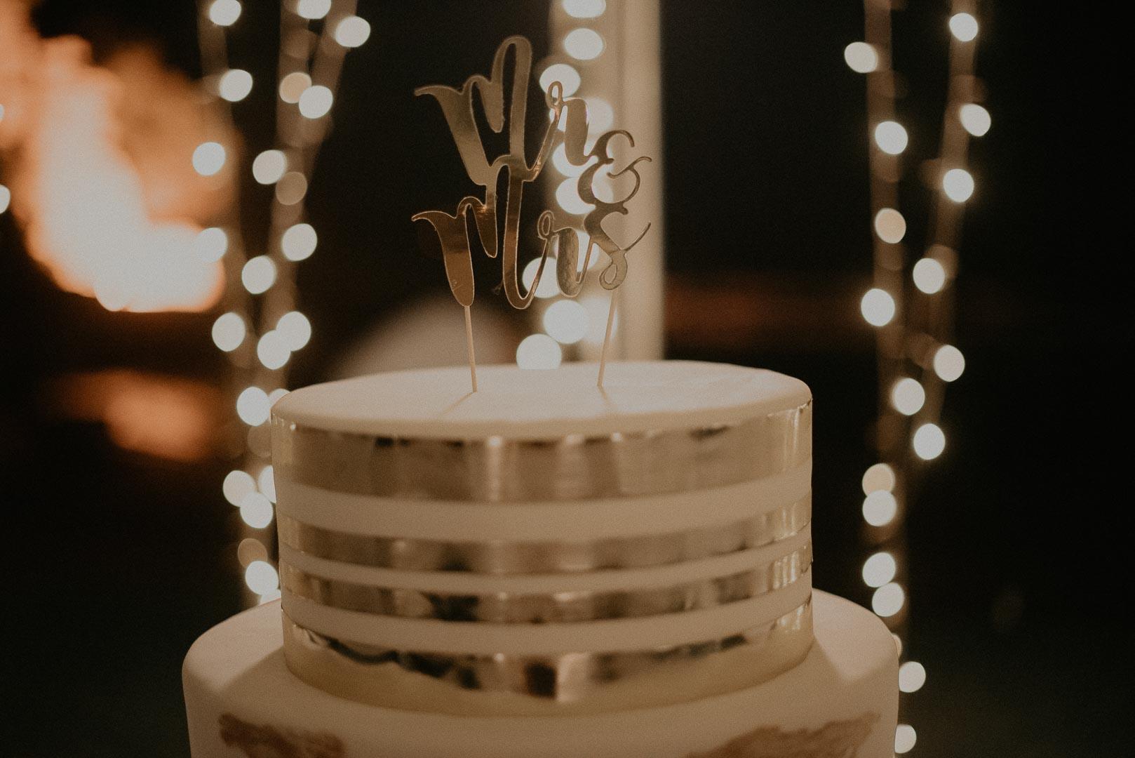 wedding-photographer-destination-fineart-bespoke-reportage-napoli-nabilah-vivianeizzo-spazio46-184