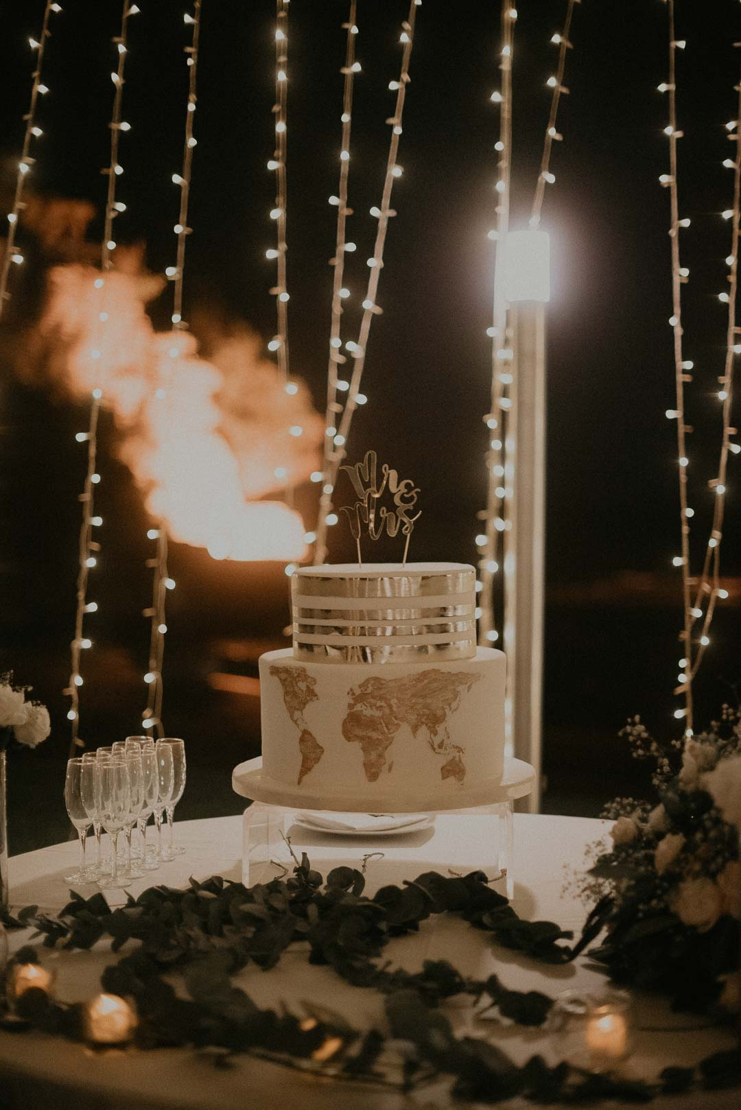 wedding-photographer-destination-fineart-bespoke-reportage-napoli-nabilah-vivianeizzo-spazio46-185