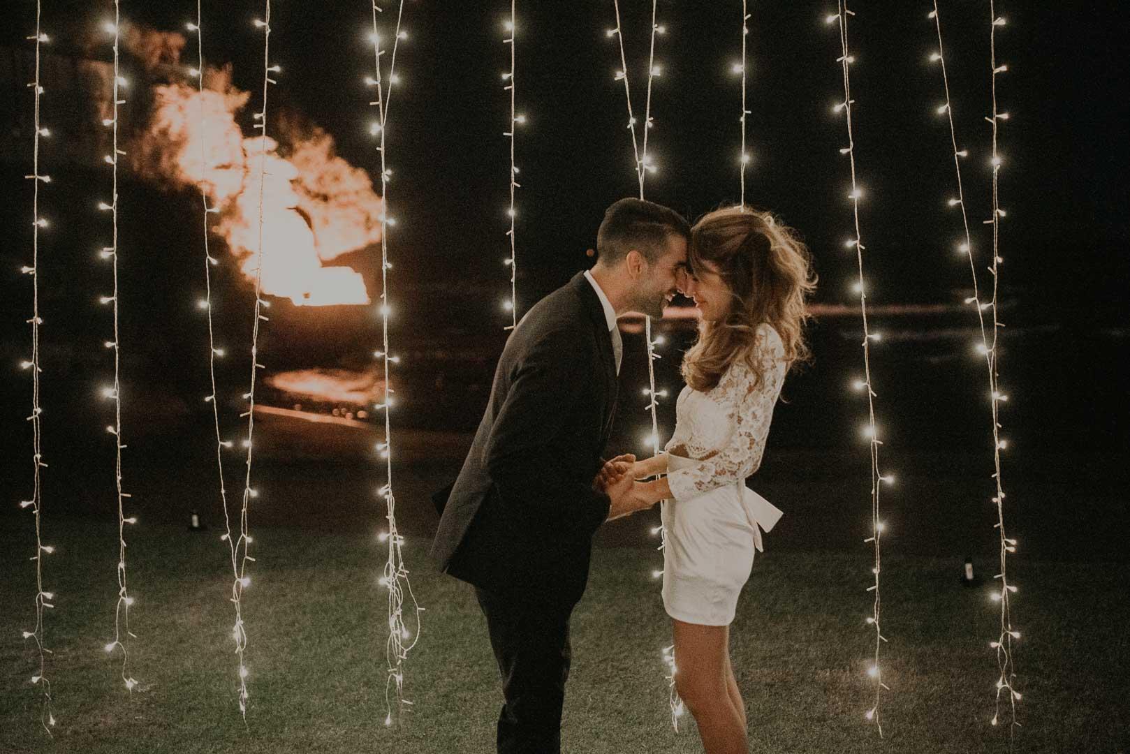 wedding-photographer-destination-fineart-bespoke-reportage-napoli-nabilah-vivianeizzo-spazio46-186