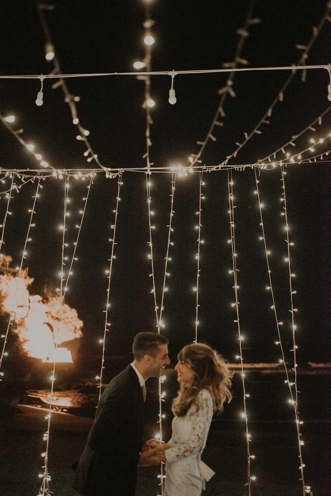 wedding-photographer-destination-fineart-bespoke-reportage-napoli-nabilah-vivianeizzo-spazio46-187