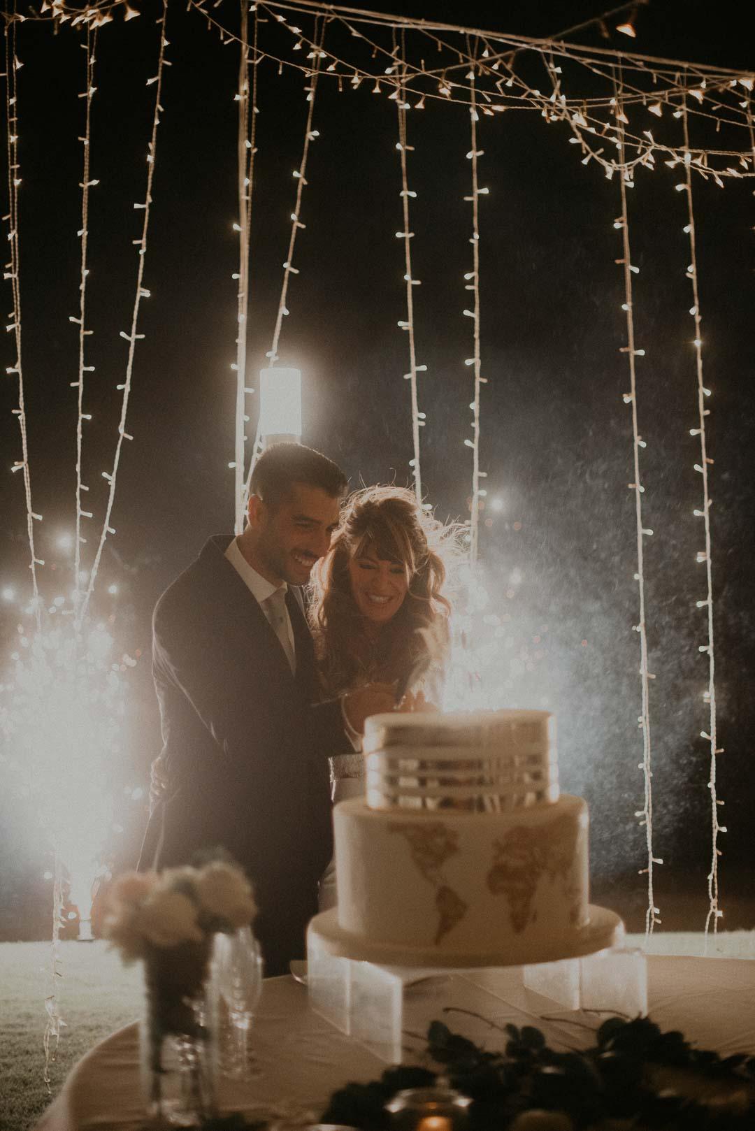 wedding-photographer-destination-fineart-bespoke-reportage-napoli-nabilah-vivianeizzo-spazio46-188