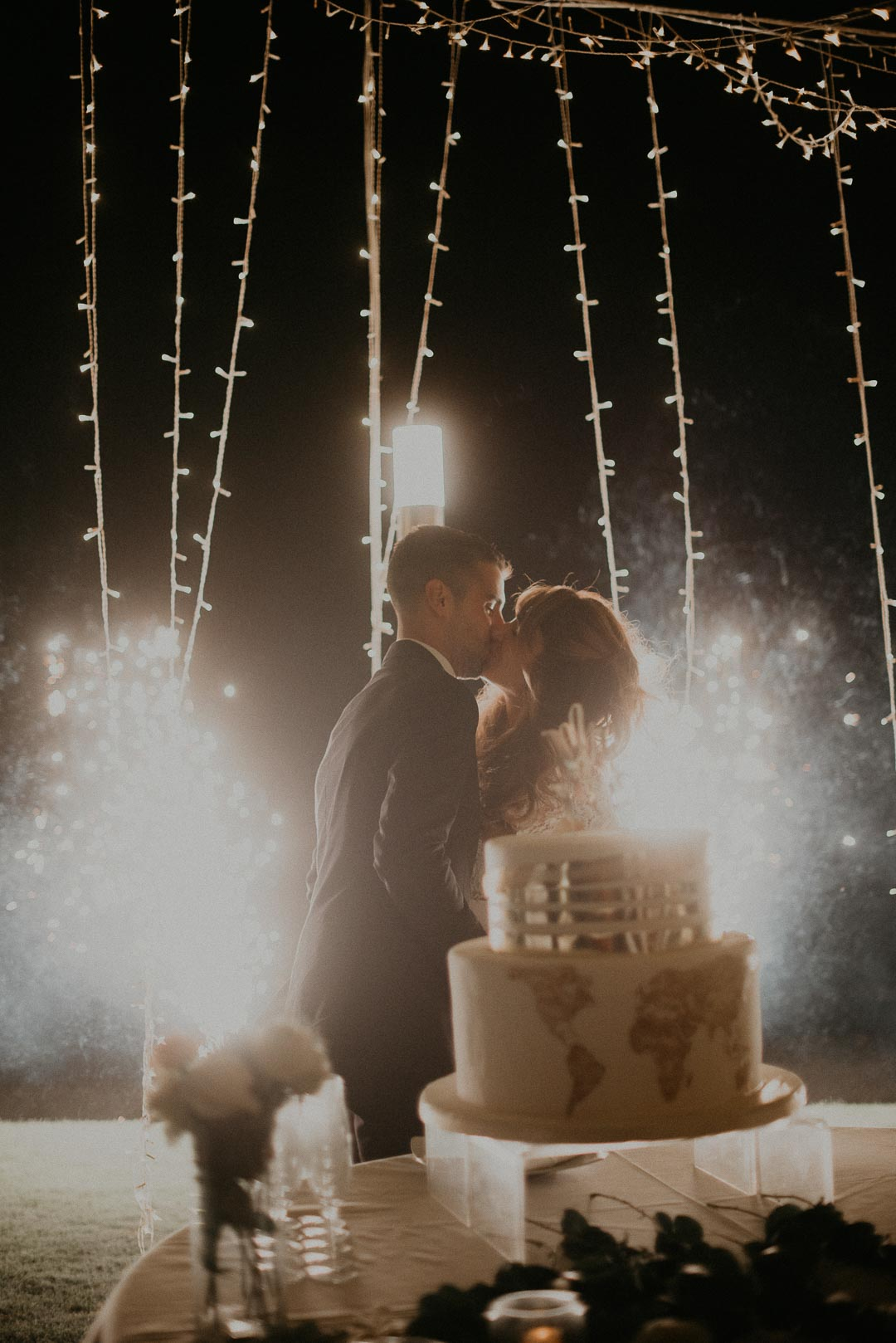 wedding-photographer-destination-fineart-bespoke-reportage-napoli-nabilah-vivianeizzo-spazio46-189