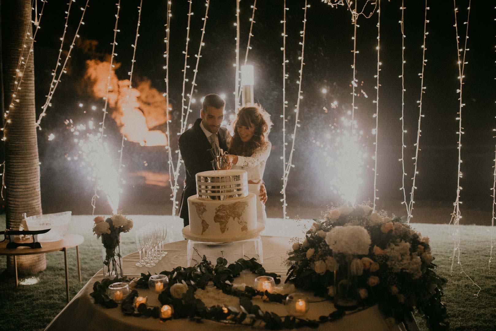 wedding-photographer-destination-fineart-bespoke-reportage-napoli-nabilah-vivianeizzo-spazio46-190