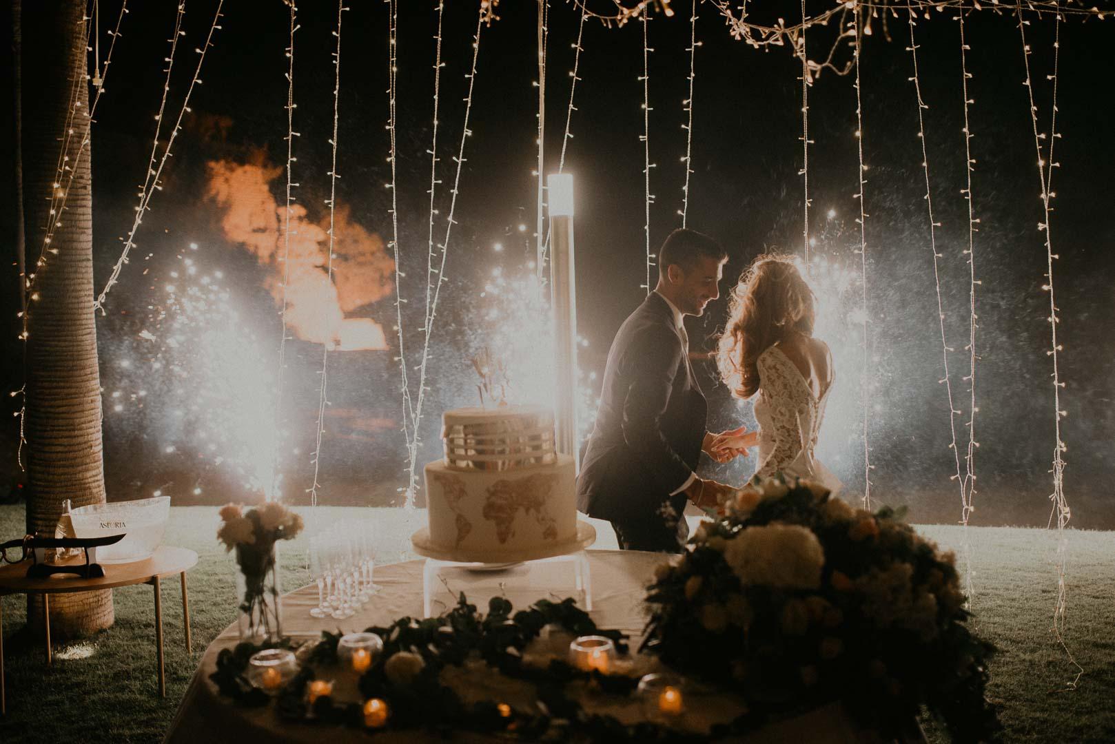 wedding-photographer-destination-fineart-bespoke-reportage-napoli-nabilah-vivianeizzo-spazio46-191