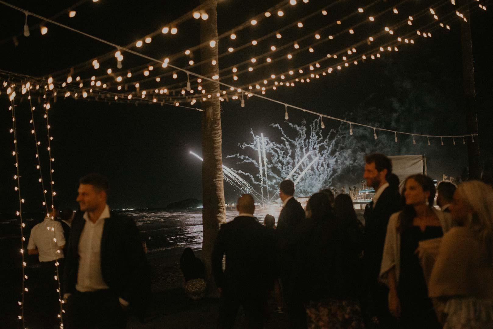 wedding-photographer-destination-fineart-bespoke-reportage-napoli-nabilah-vivianeizzo-spazio46-192