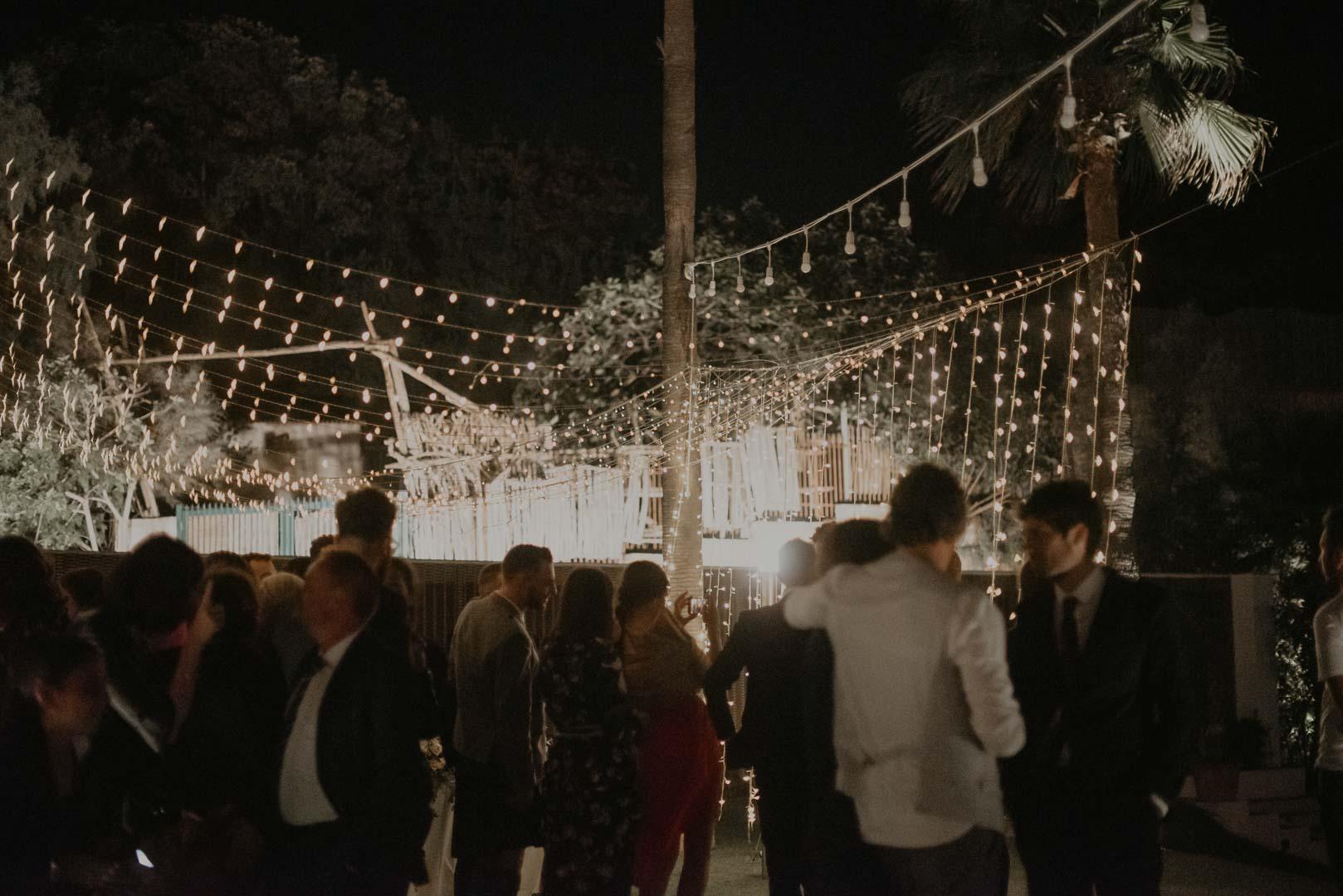 wedding-photographer-destination-fineart-bespoke-reportage-napoli-nabilah-vivianeizzo-spazio46-193