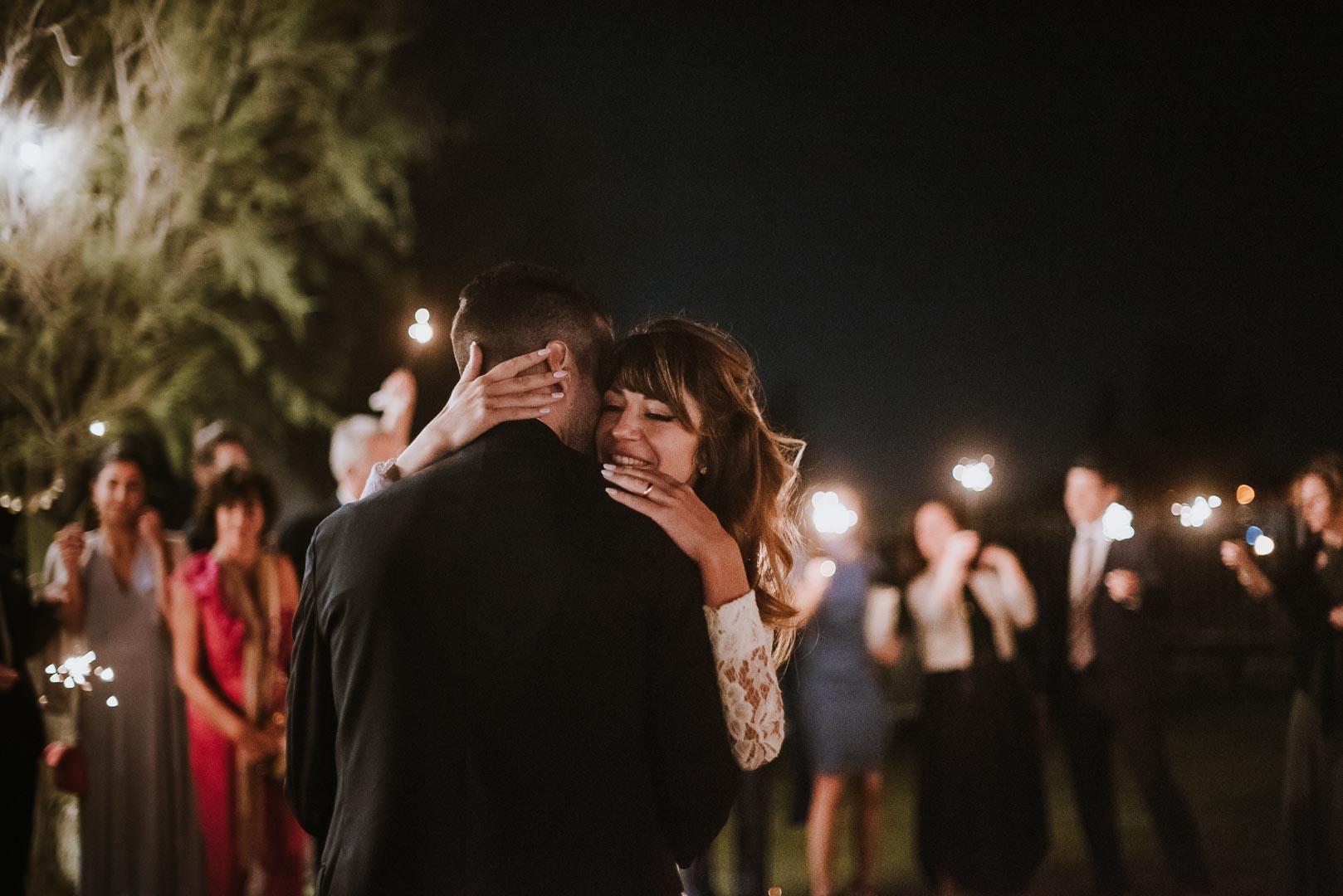 wedding-photographer-destination-fineart-bespoke-reportage-napoli-nabilah-vivianeizzo-spazio46-194