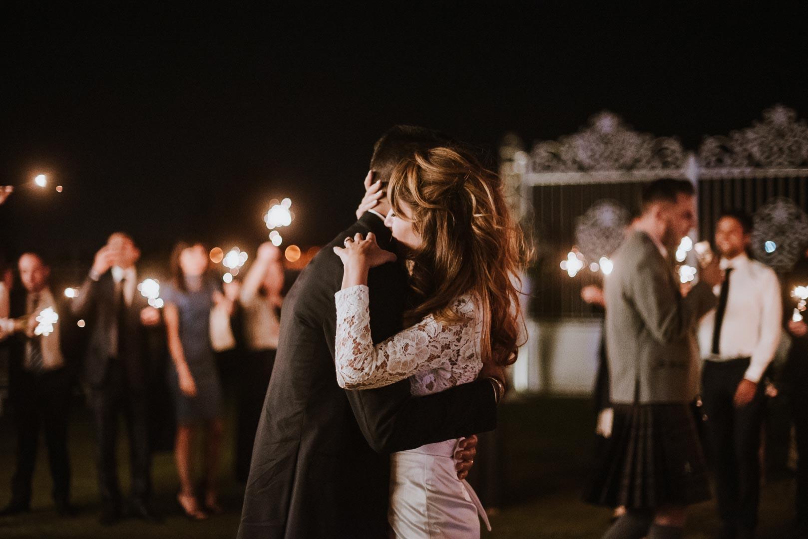 wedding-photographer-destination-fineart-bespoke-reportage-napoli-nabilah-vivianeizzo-spazio46-196