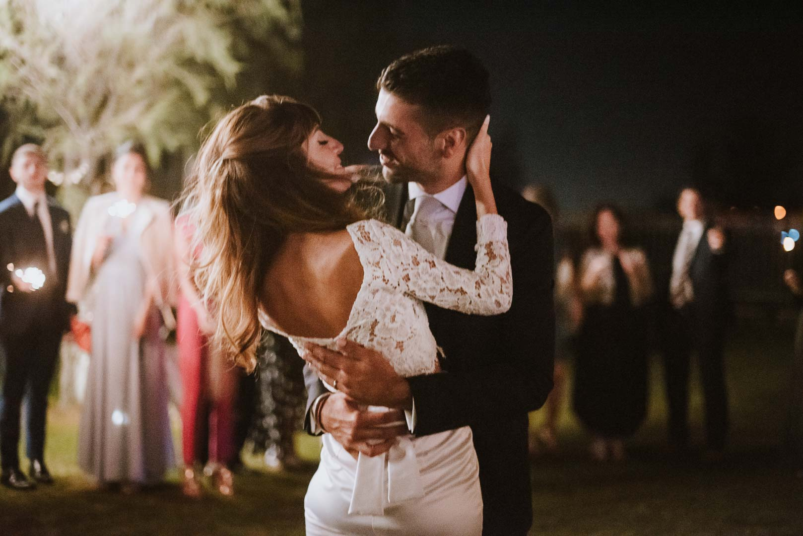 wedding-photographer-destination-fineart-bespoke-reportage-napoli-nabilah-vivianeizzo-spazio46-199