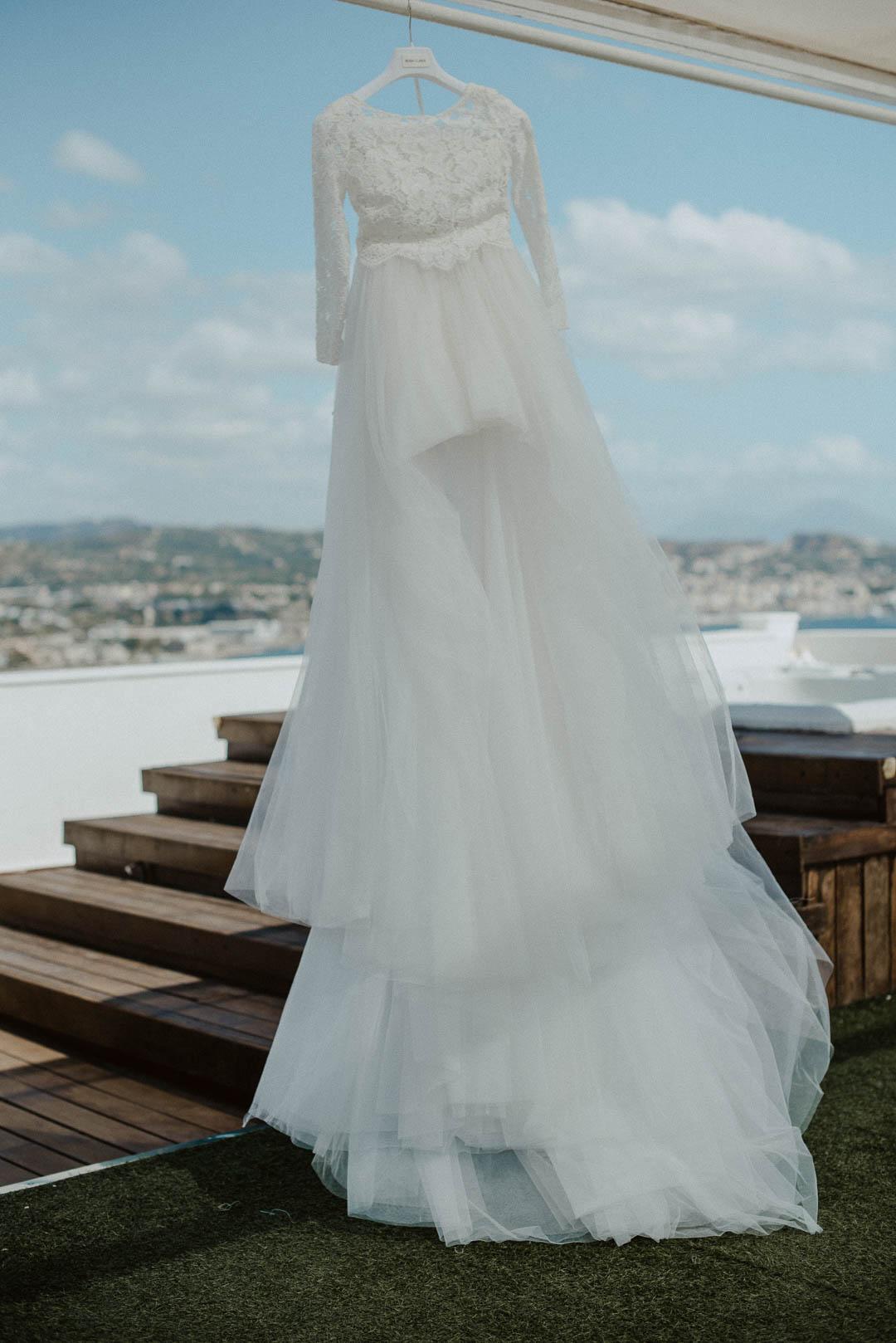 wedding-photographer-destination-fineart-bespoke-reportage-napoli-nabilah-vivianeizzo-spazio46-20