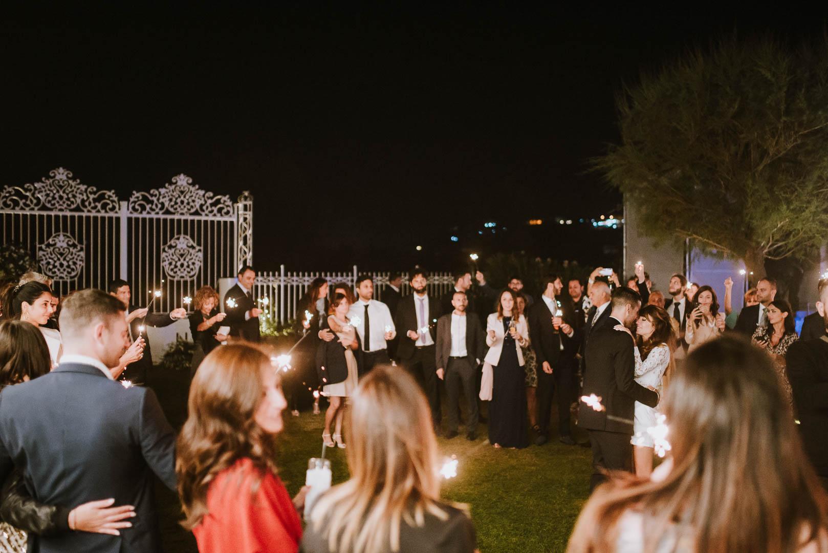 wedding-photographer-destination-fineart-bespoke-reportage-napoli-nabilah-vivianeizzo-spazio46-200