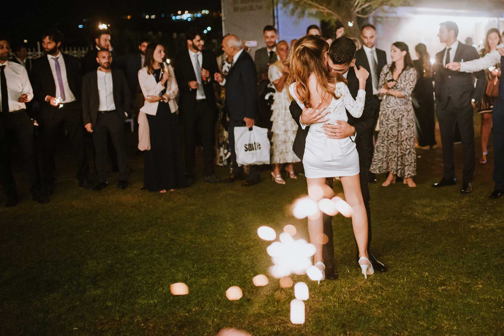 wedding-photographer-destination-fineart-bespoke-reportage-napoli-nabilah-vivianeizzo-spazio46-201