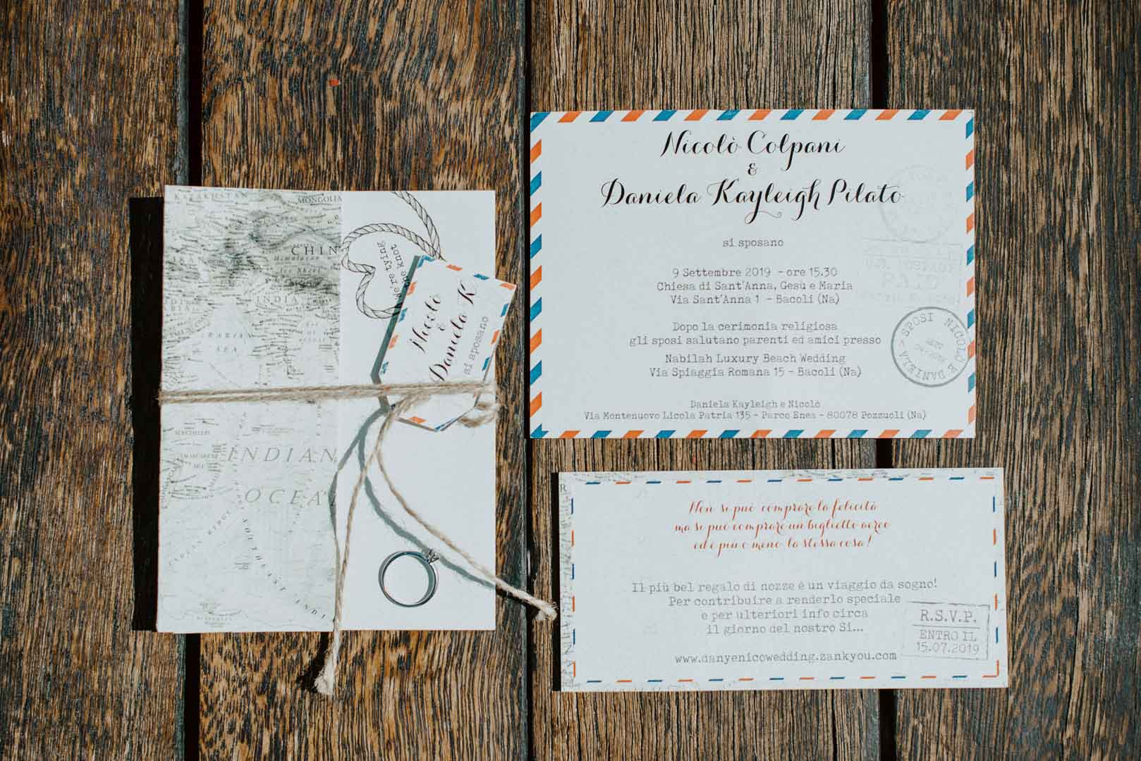 wedding-photographer-destination-fineart-bespoke-reportage-napoli-nabilah-vivianeizzo-spazio46-21