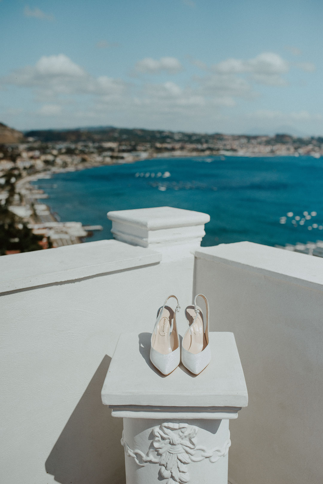wedding-photographer-destination-fineart-bespoke-reportage-napoli-nabilah-vivianeizzo-spazio46-23