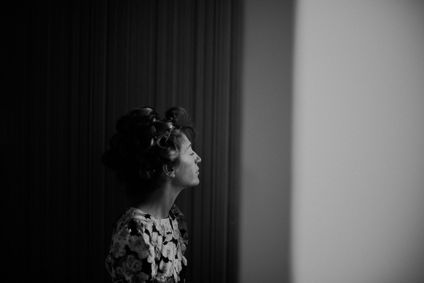 wedding-photographer-destination-fineart-bespoke-reportage-napoli-nabilah-vivianeizzo-spazio46-24