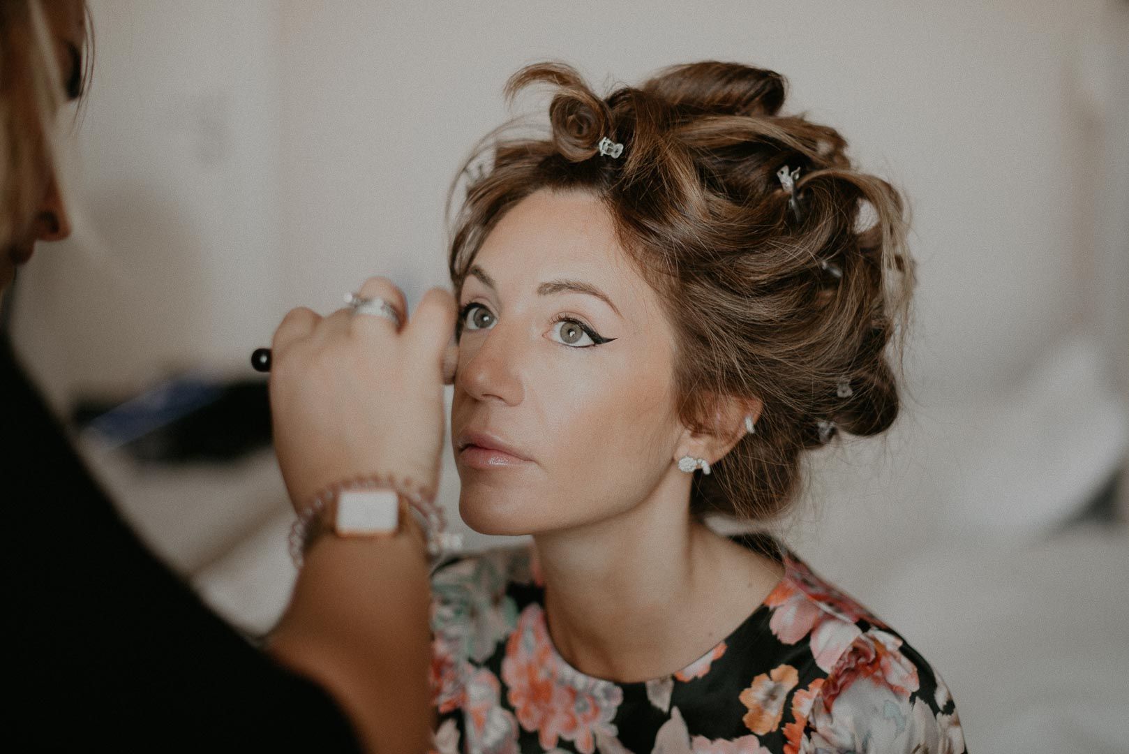 wedding-photographer-destination-fineart-bespoke-reportage-napoli-nabilah-vivianeizzo-spazio46-28