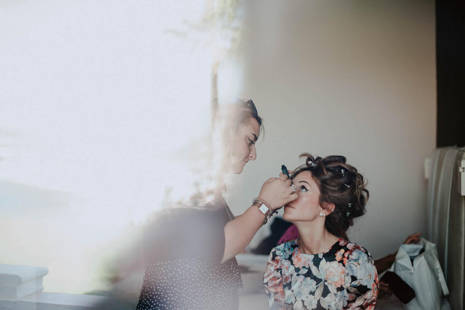 wedding-photographer-destination-fineart-bespoke-reportage-napoli-nabilah-vivianeizzo-spazio46-29