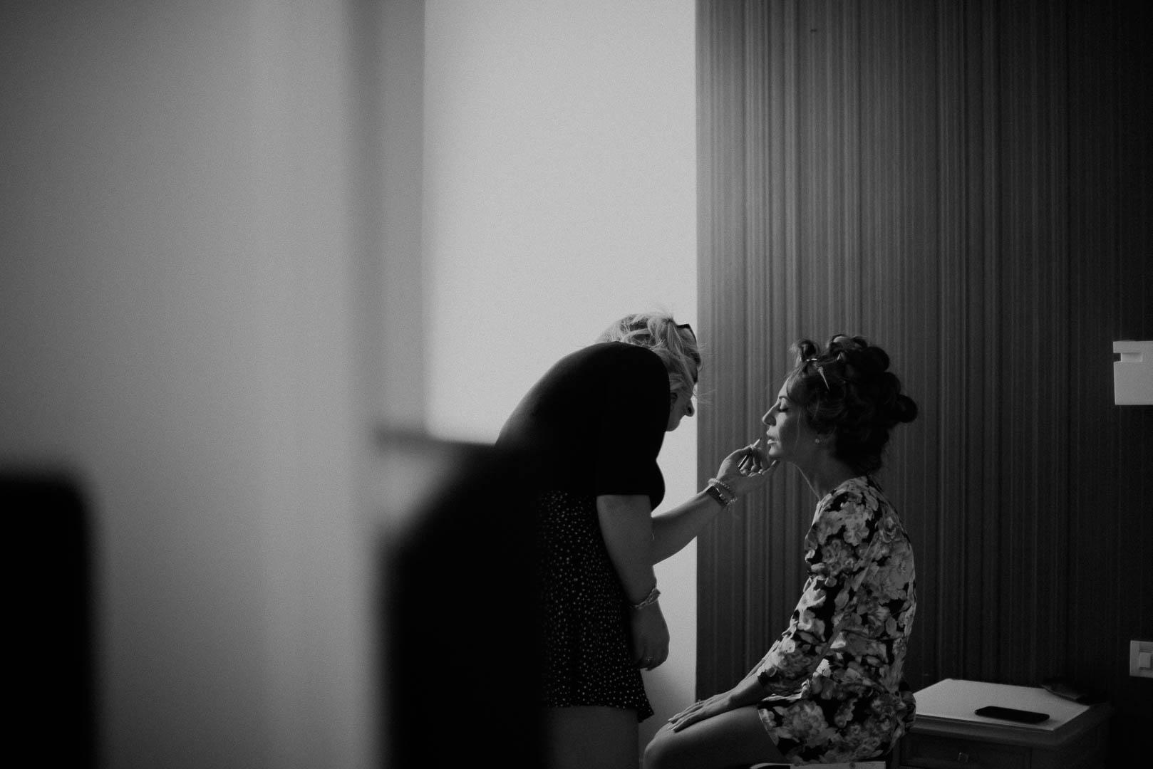 wedding-photographer-destination-fineart-bespoke-reportage-napoli-nabilah-vivianeizzo-spazio46-30