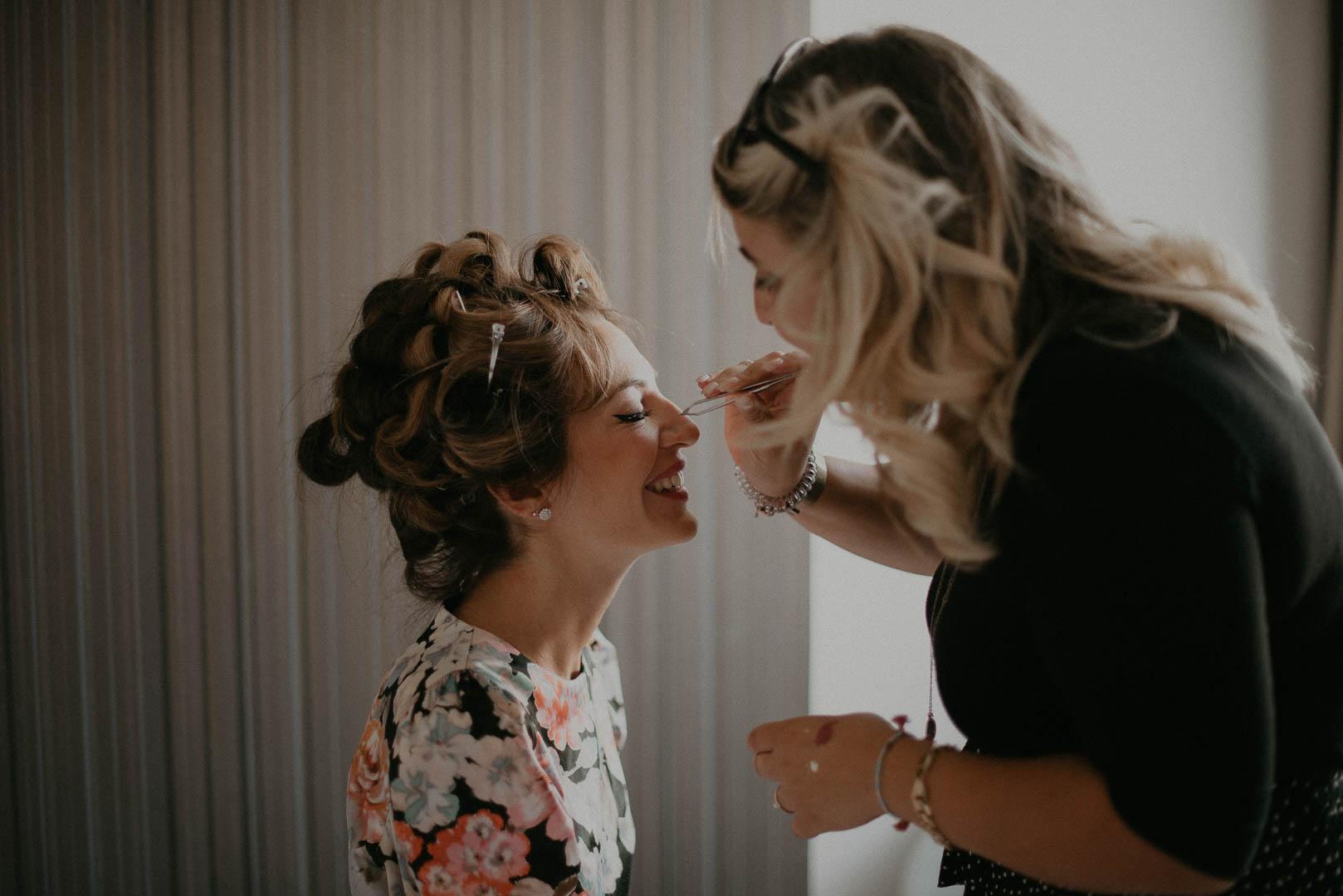wedding-photographer-destination-fineart-bespoke-reportage-napoli-nabilah-vivianeizzo-spazio46-34