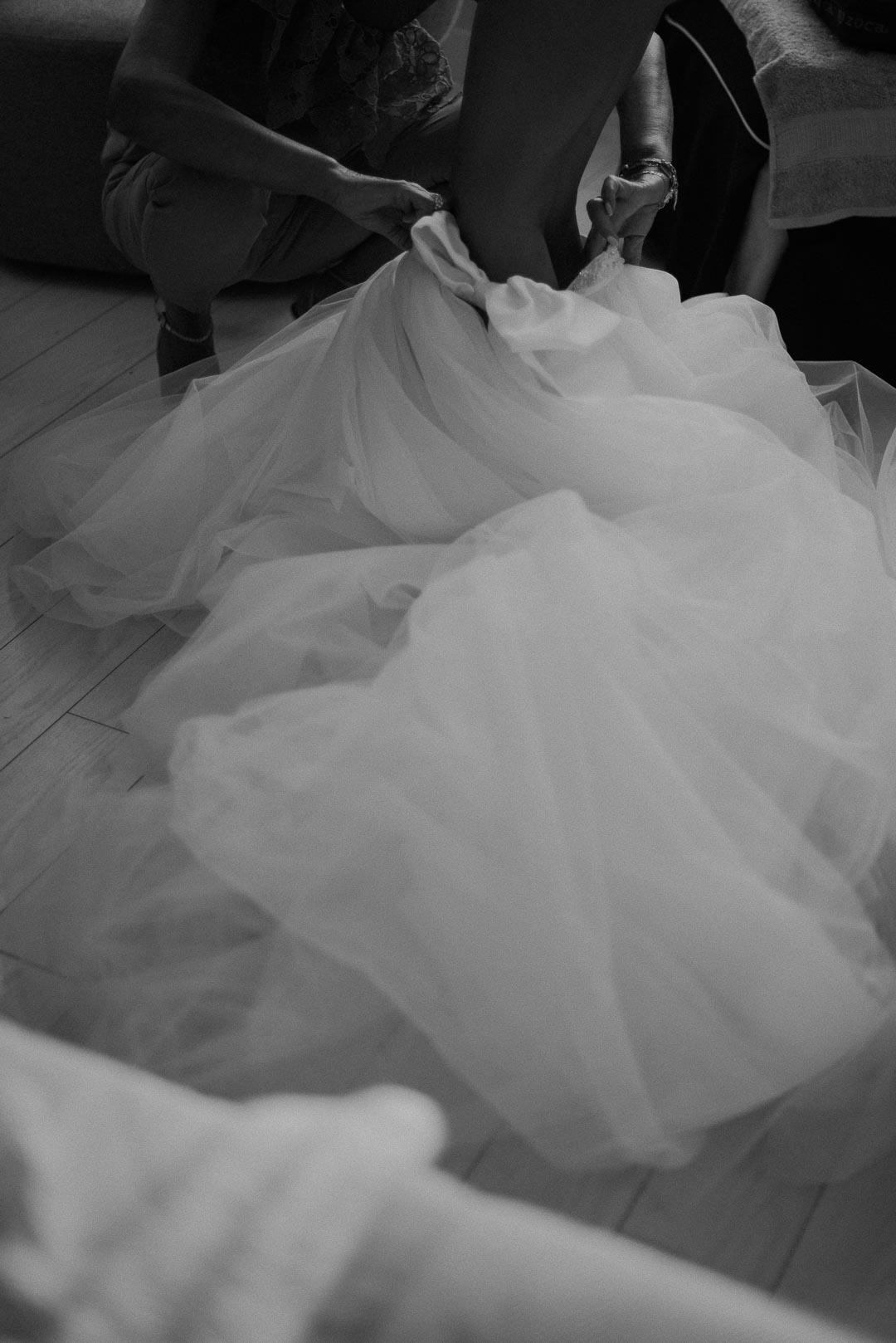 wedding-photographer-destination-fineart-bespoke-reportage-napoli-nabilah-vivianeizzo-spazio46-38