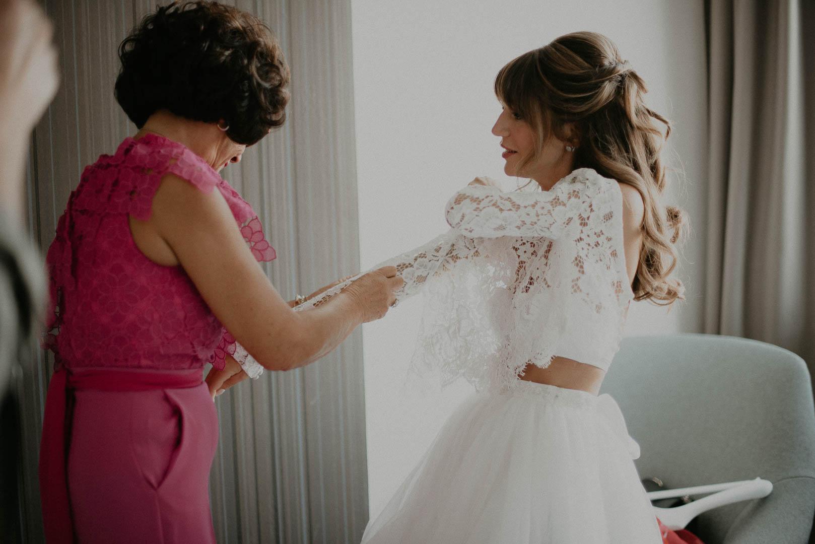 wedding-photographer-destination-fineart-bespoke-reportage-napoli-nabilah-vivianeizzo-spazio46-40