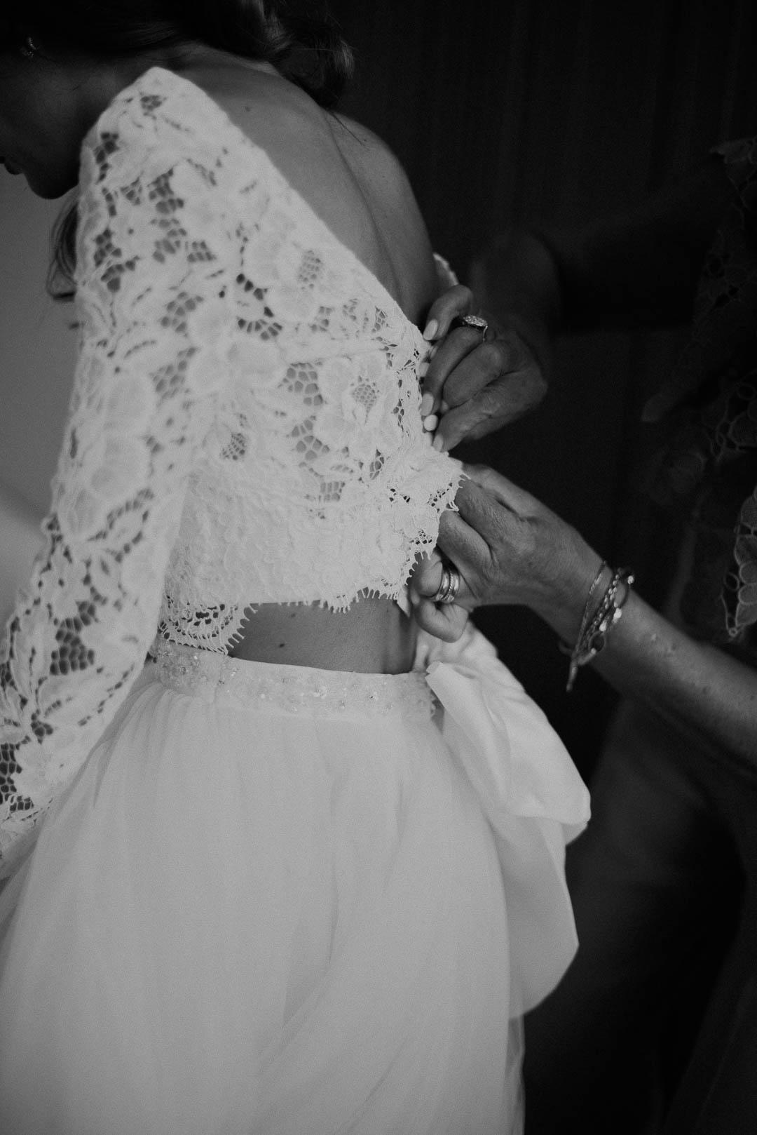 wedding-photographer-destination-fineart-bespoke-reportage-napoli-nabilah-vivianeizzo-spazio46-41