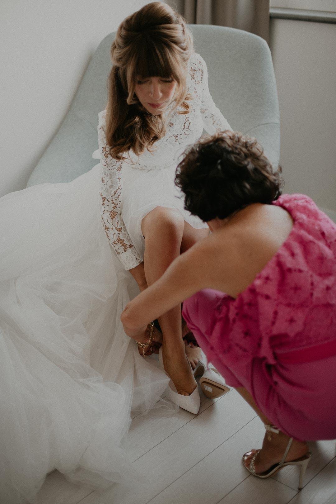 wedding-photographer-destination-fineart-bespoke-reportage-napoli-nabilah-vivianeizzo-spazio46-42