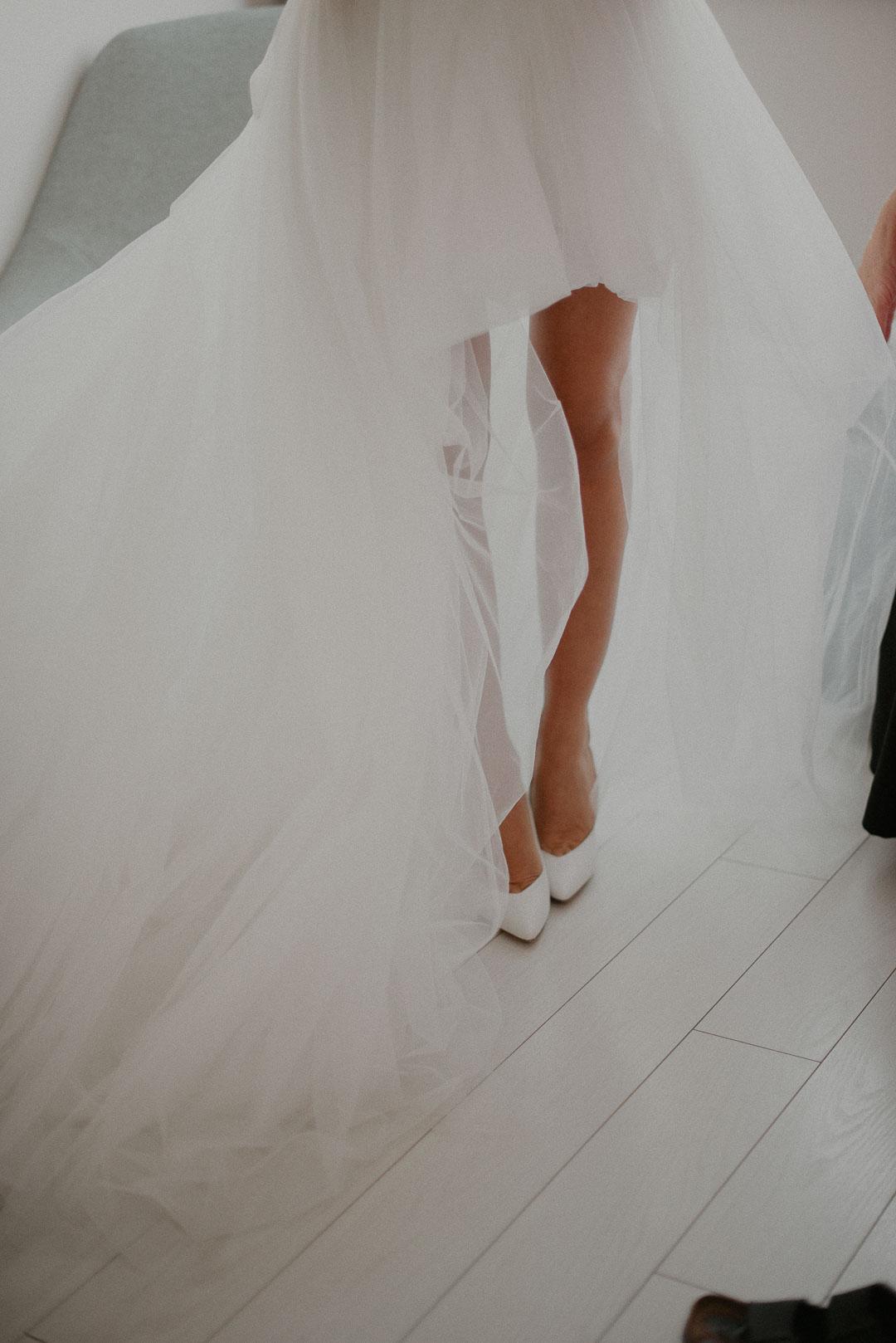 wedding-photographer-destination-fineart-bespoke-reportage-napoli-nabilah-vivianeizzo-spazio46-43