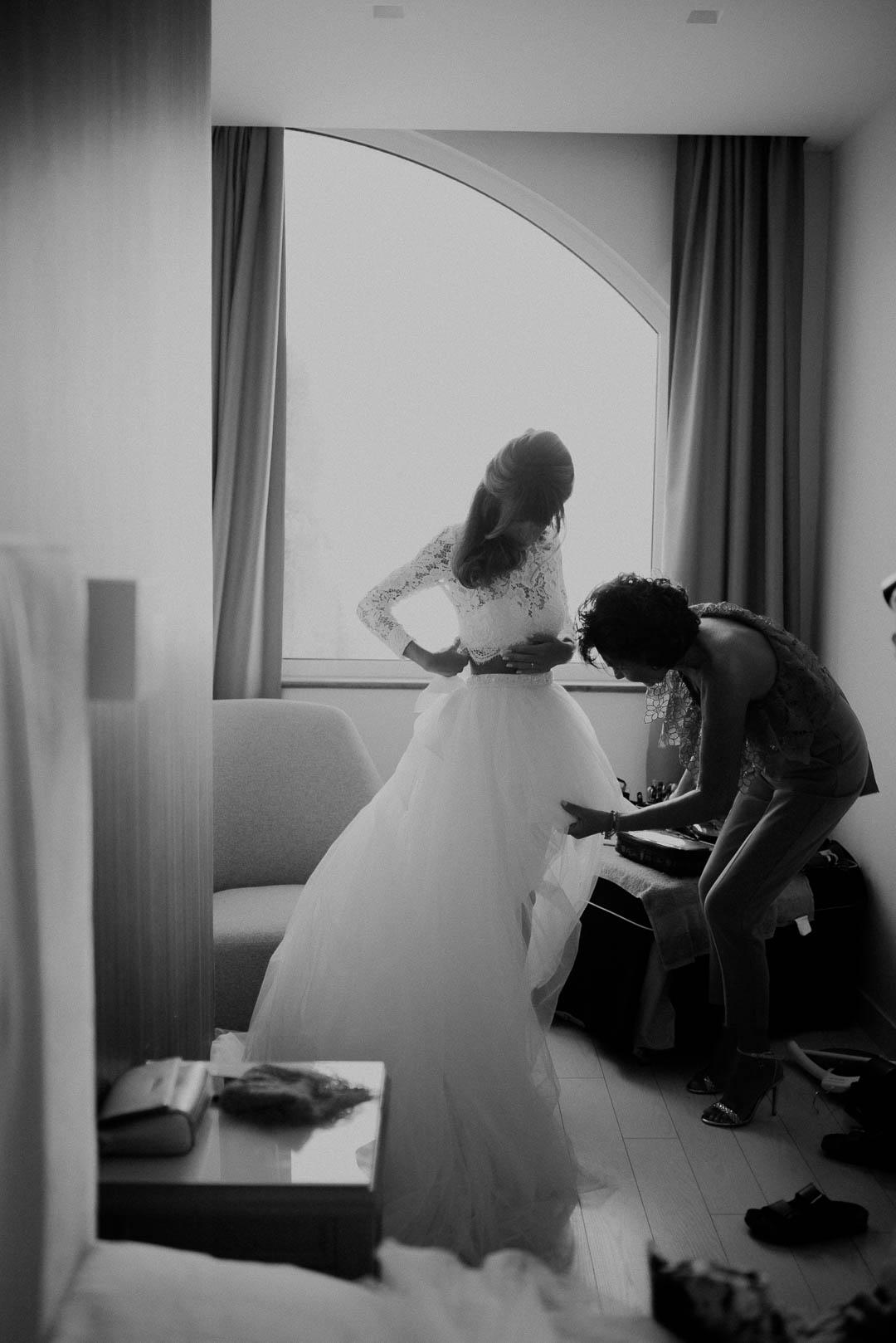 wedding-photographer-destination-fineart-bespoke-reportage-napoli-nabilah-vivianeizzo-spazio46-45